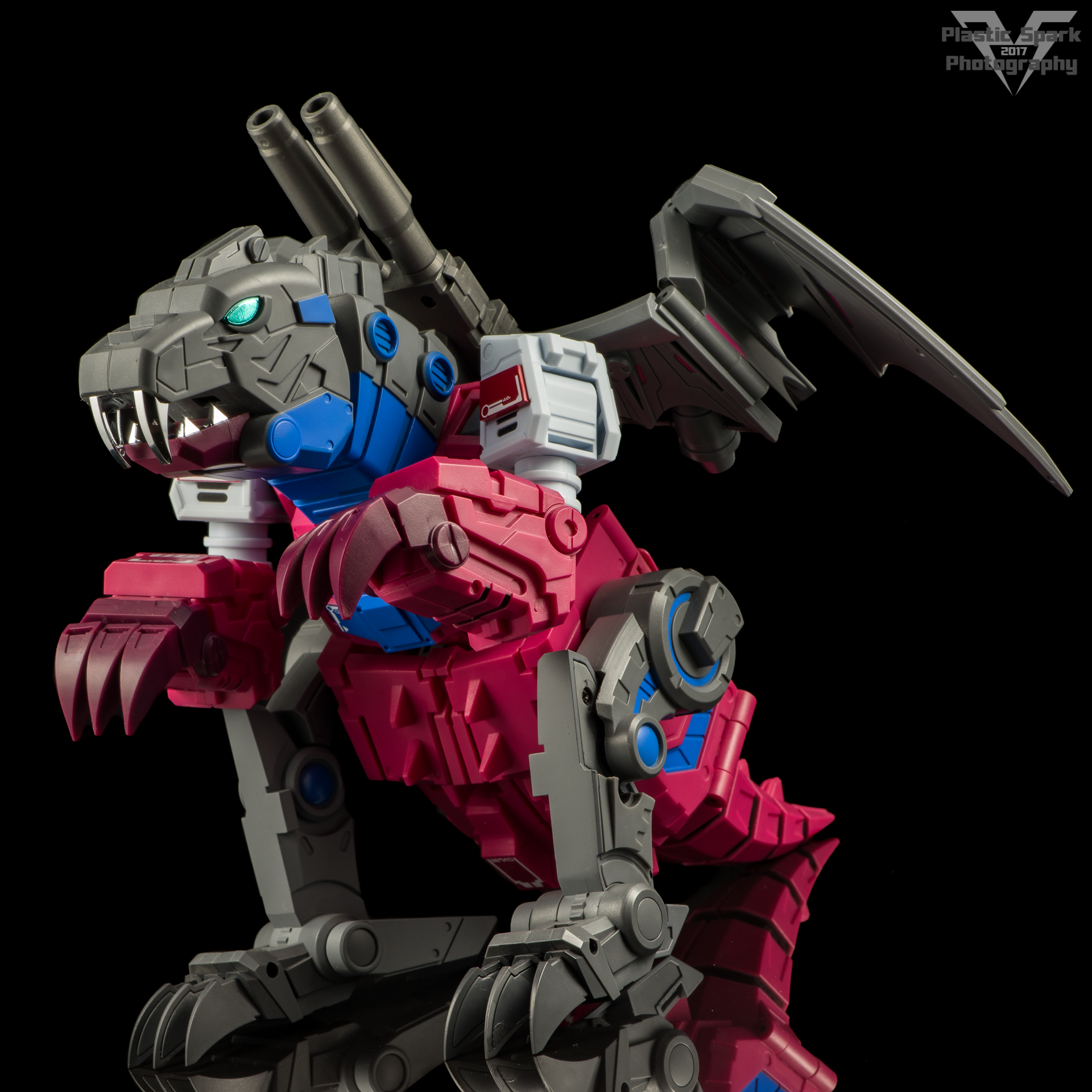 Fans-Hobby-MB-05-Flypro-(42-of-42).png