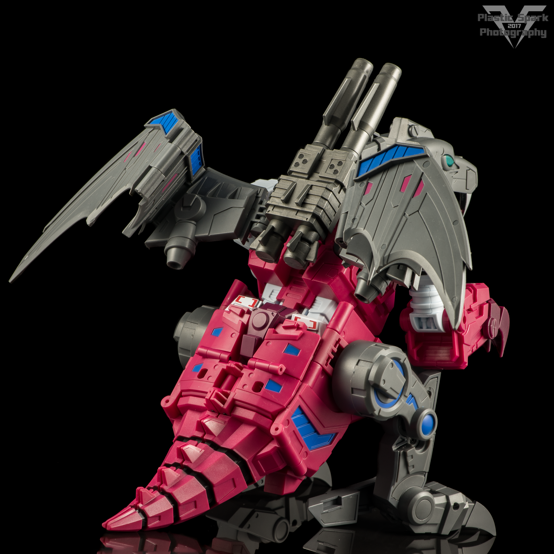 Fans-Hobby-MB-05-Flypro-(41-of-42).png