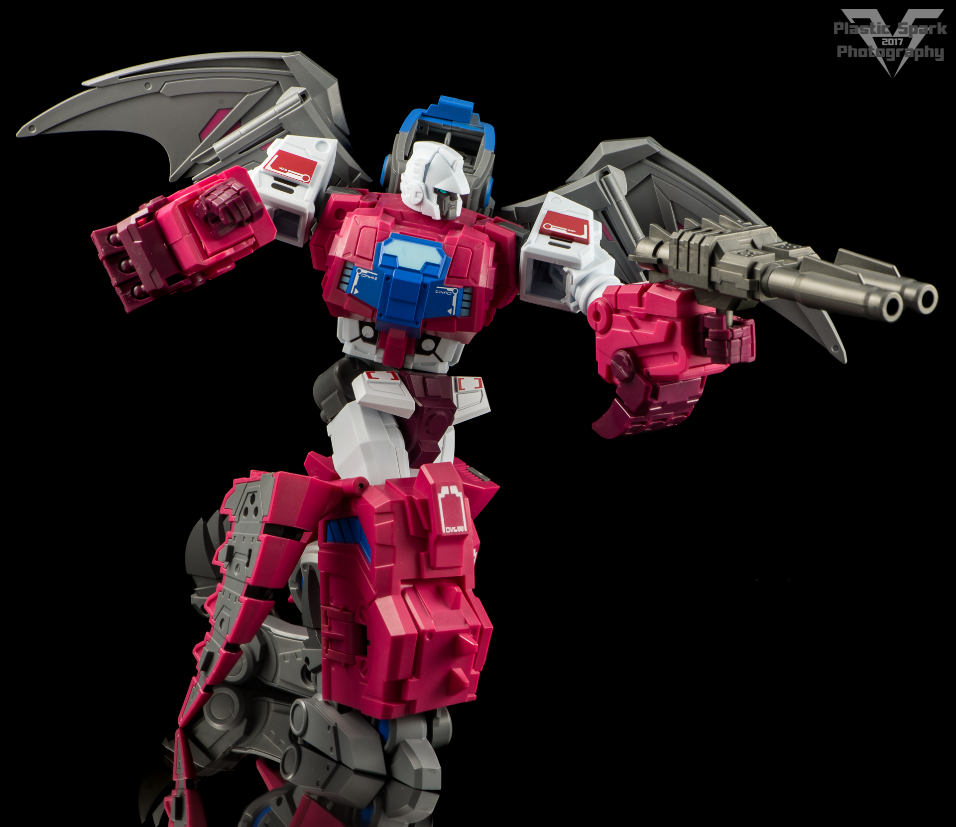 Fans-Hobby-MB-05-Flypro-(27-of-42).png