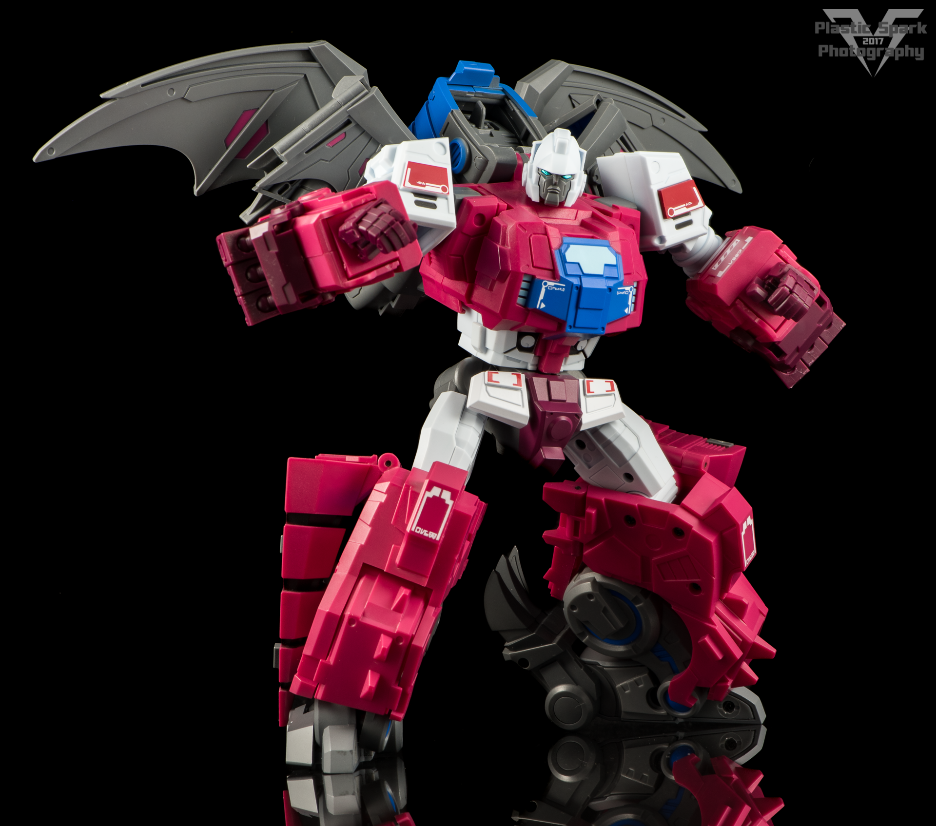 Fans-Hobby-MB-05-Flypro-(23-of-42).png