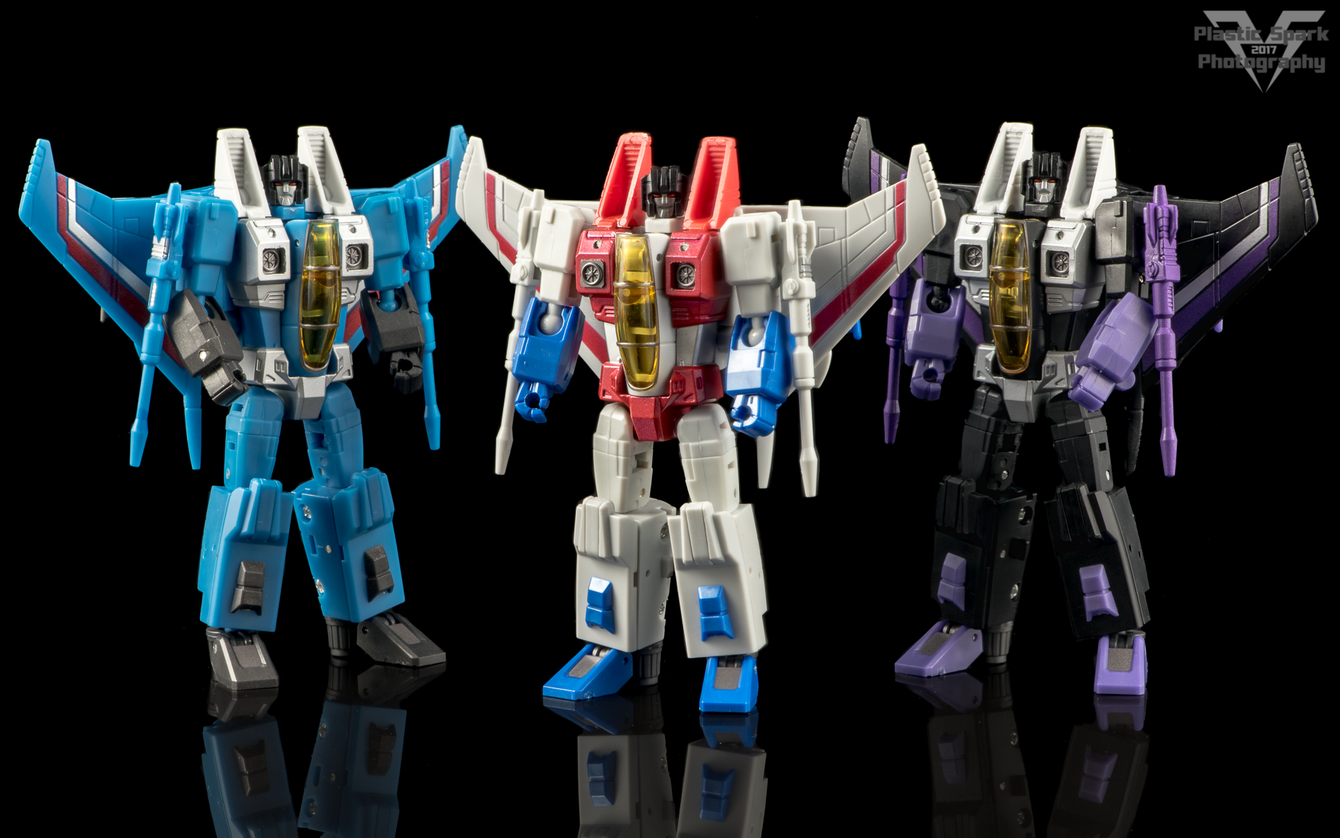 DX9-Stormtroopers-(18-of-41).png