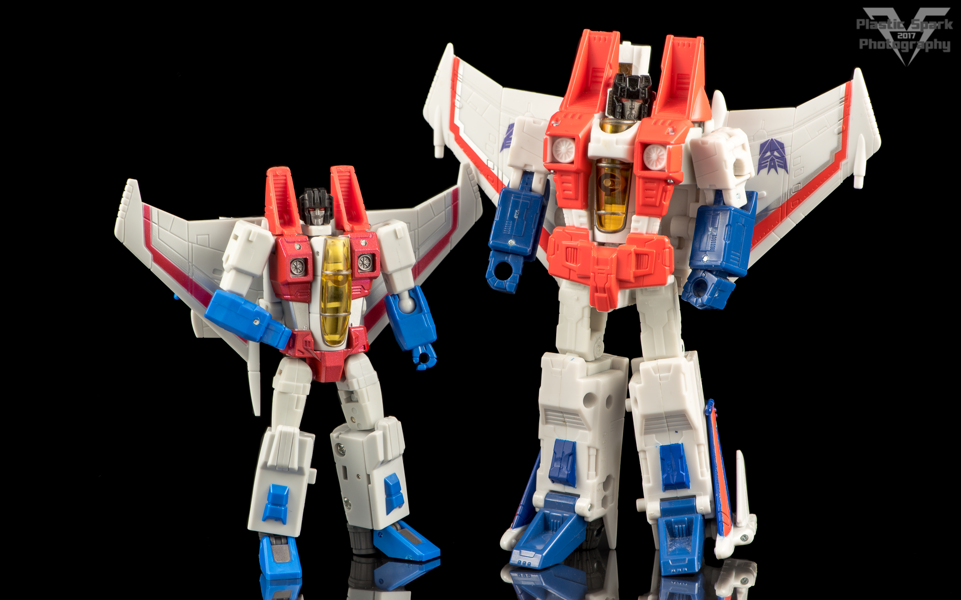 Dx9-Usurper-Size-(2-of-2).png