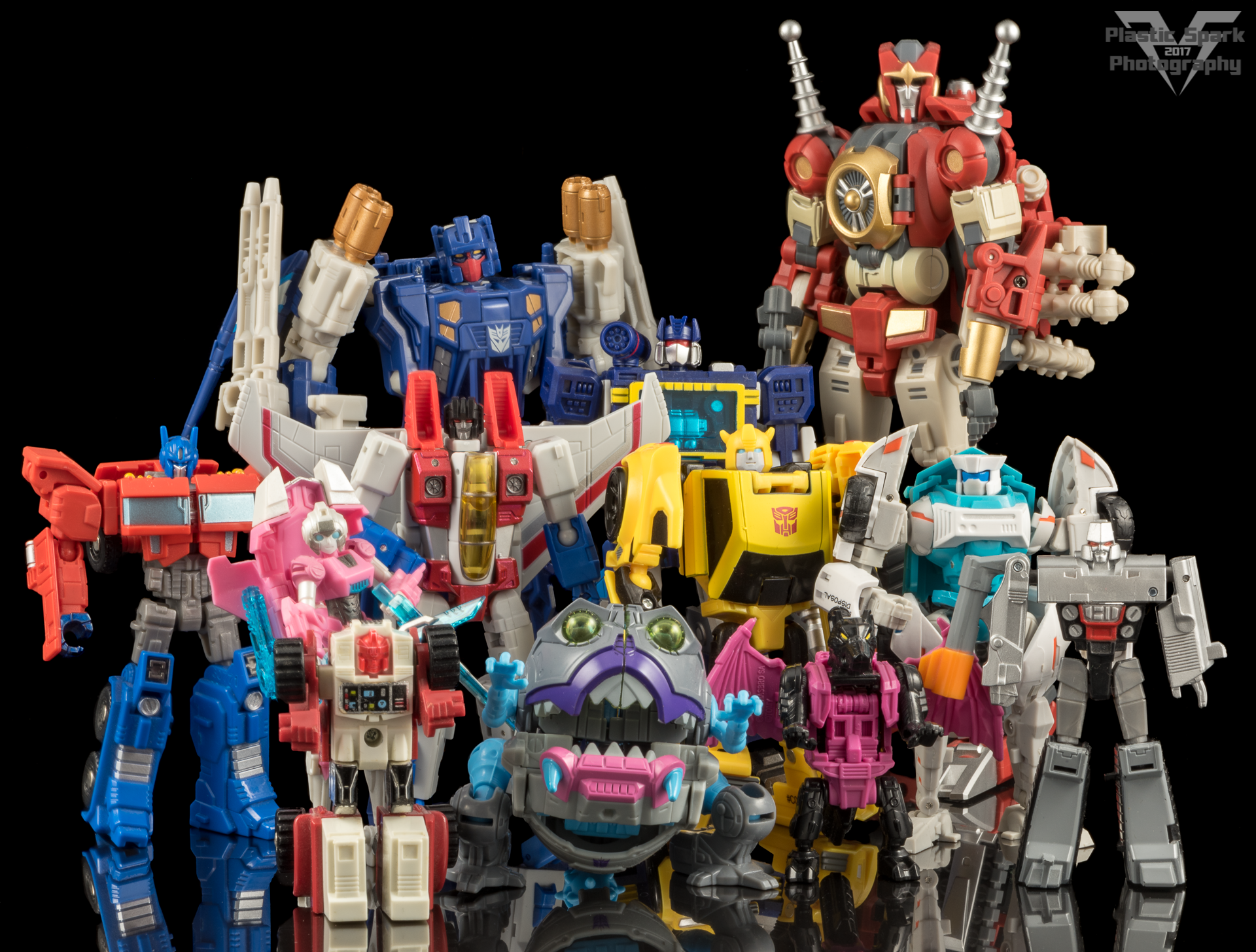 Dx9-Usurper-Size-(1-of-2).png
