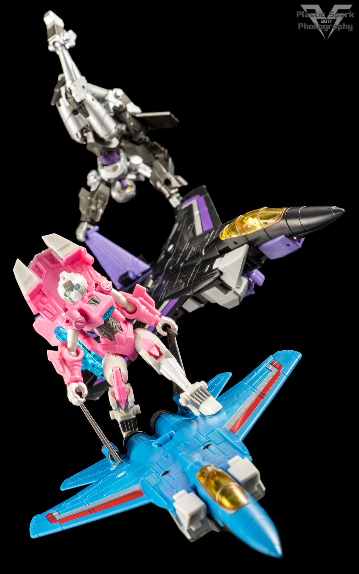 Dx9-Jet-Judo-(1-of-2).png