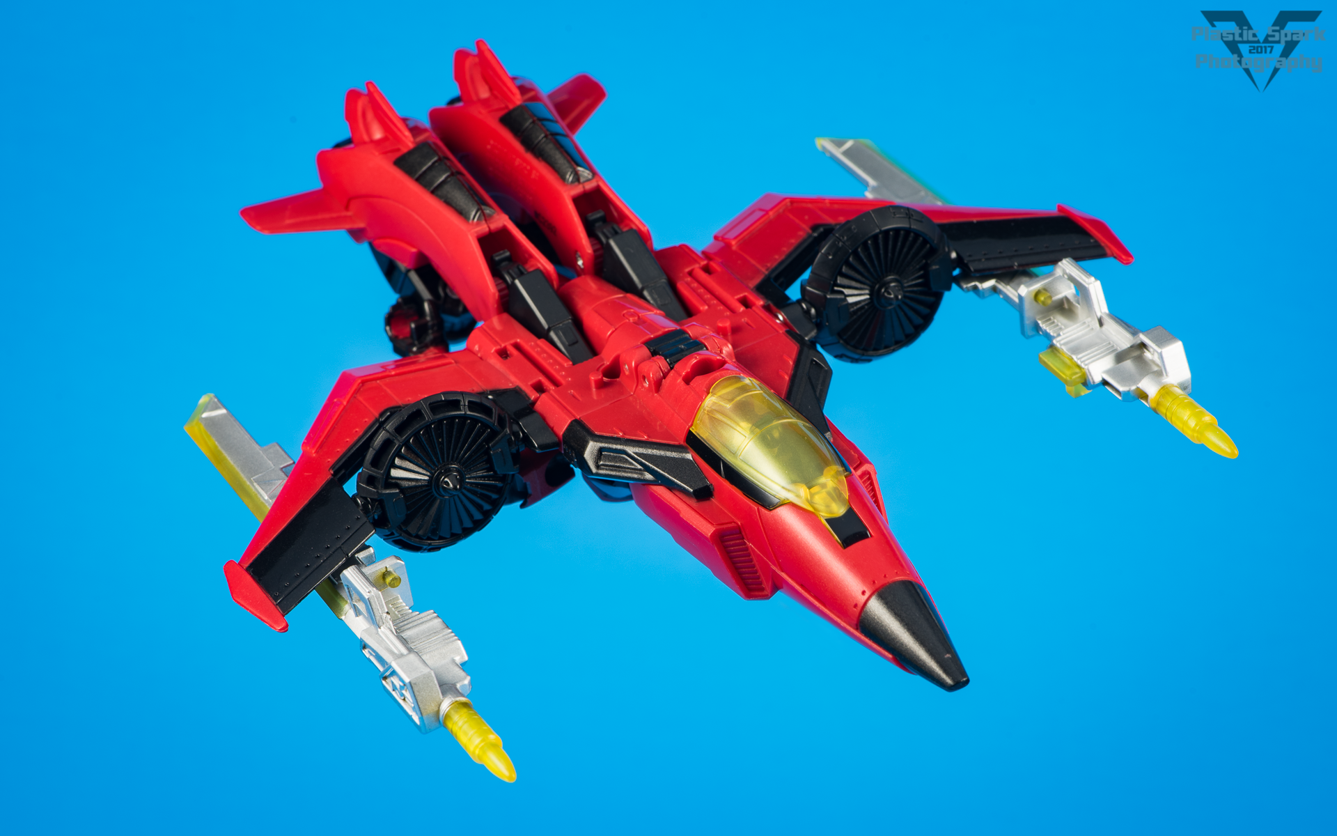 Titans-Return-Windblade-and-Scorchfire-(13-of-29).png