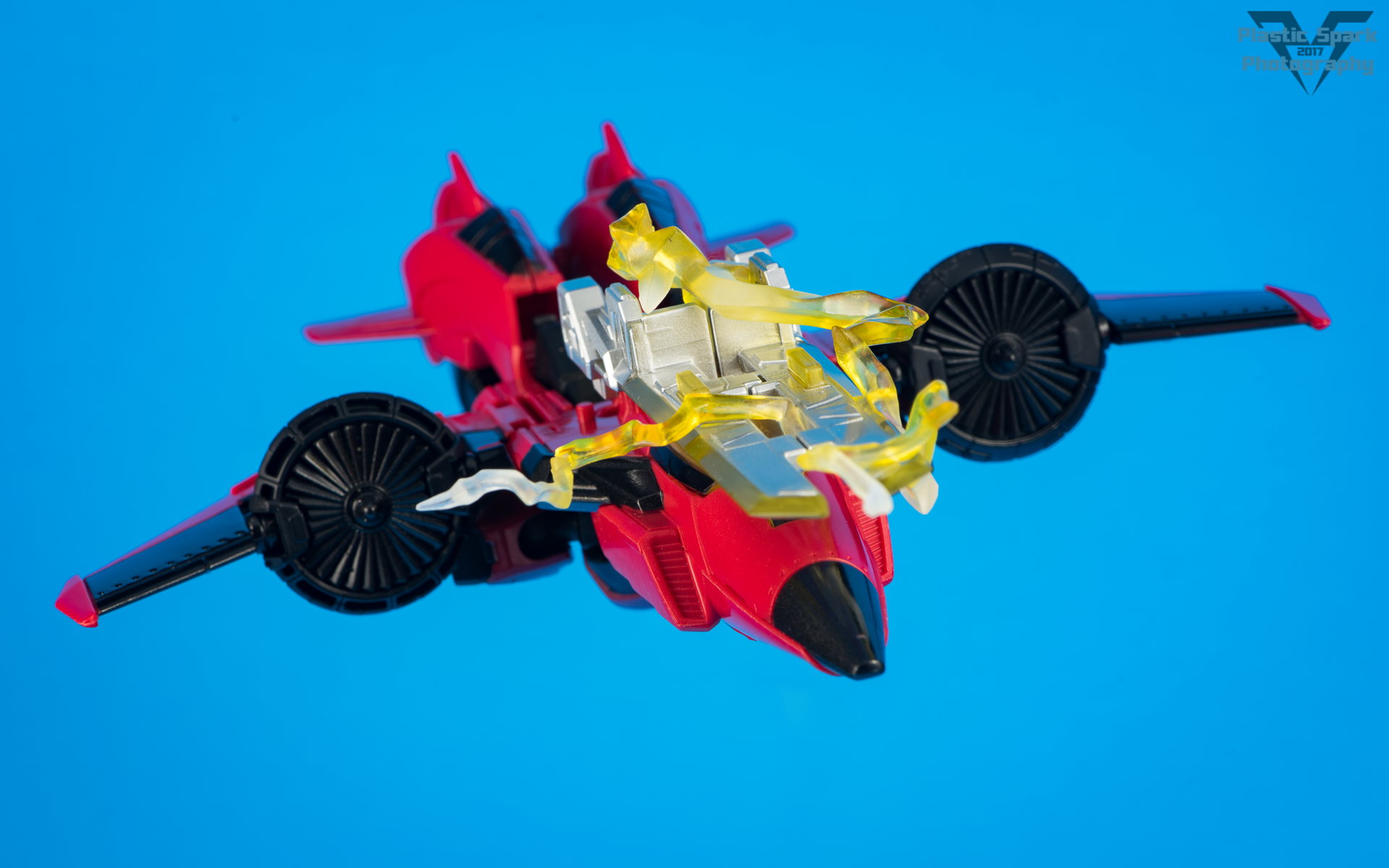 Titans-Return-Windblade-and-Scorchfire-(18-of-29).png