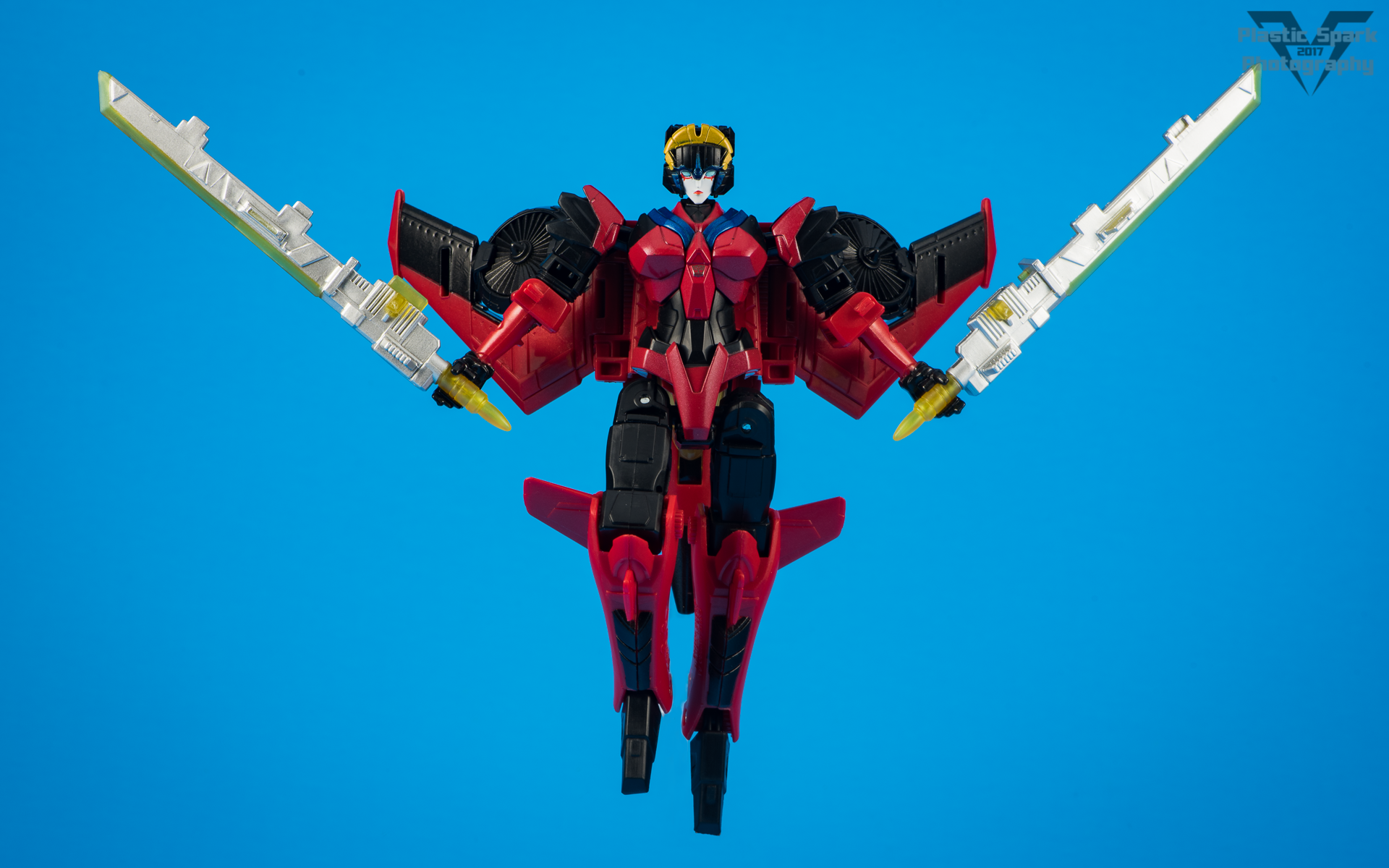Titans-Return-Windblade-and-Scorchfire-(5-of-29).png