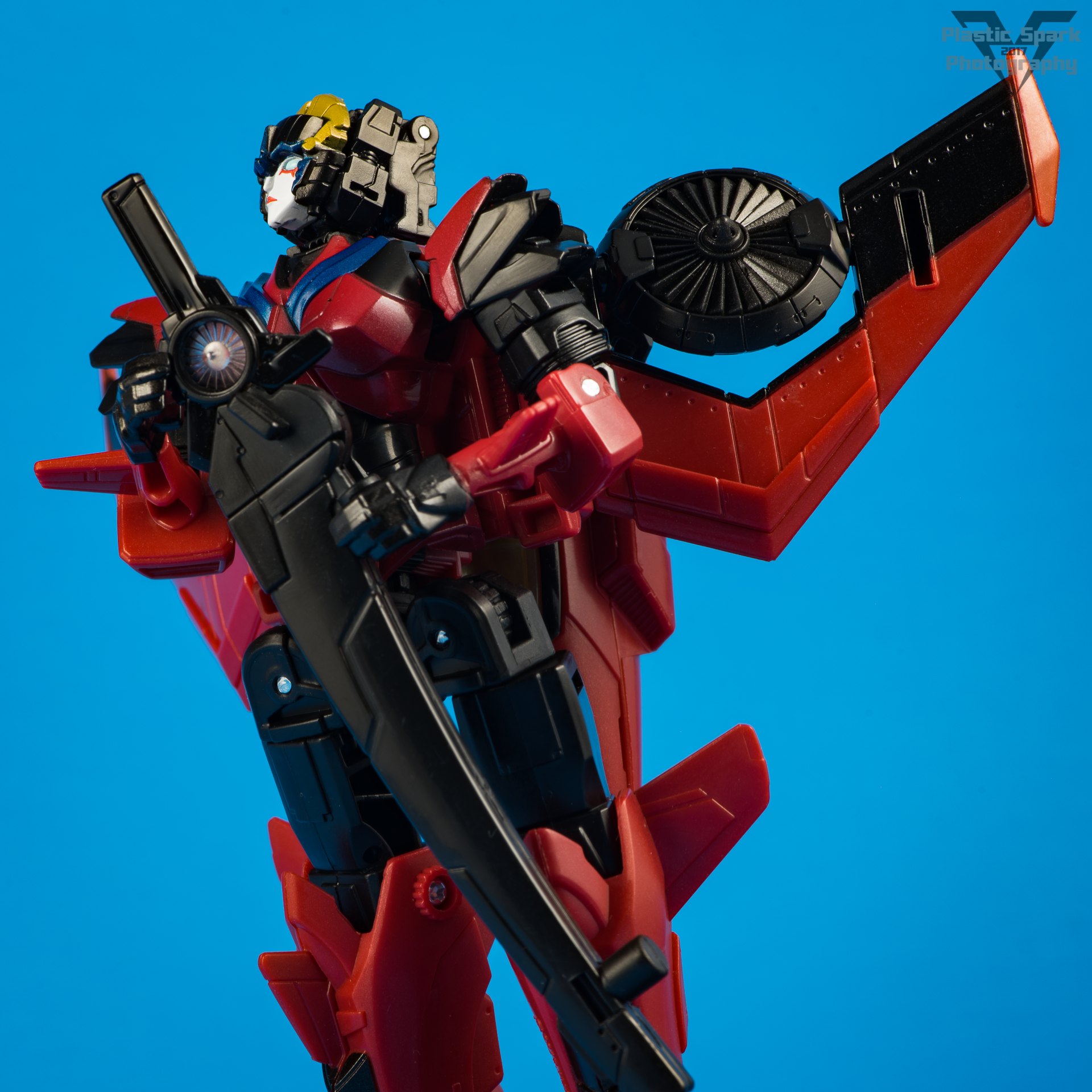 Titans-Return-Windblade-and-Scorchfire-(9-of-29).png