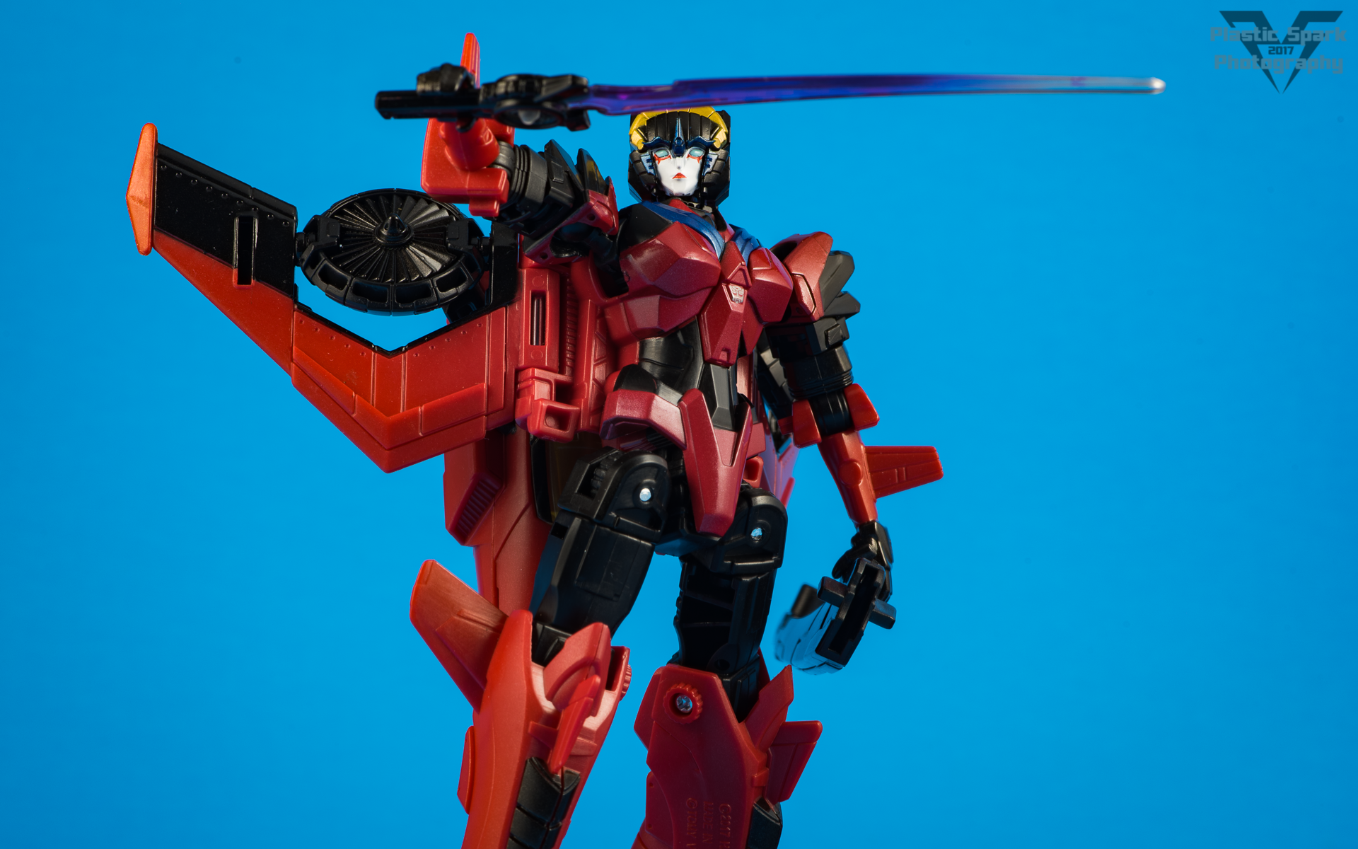 Titans-Return-Windblade-and-Scorchfire-(11-of-29).png