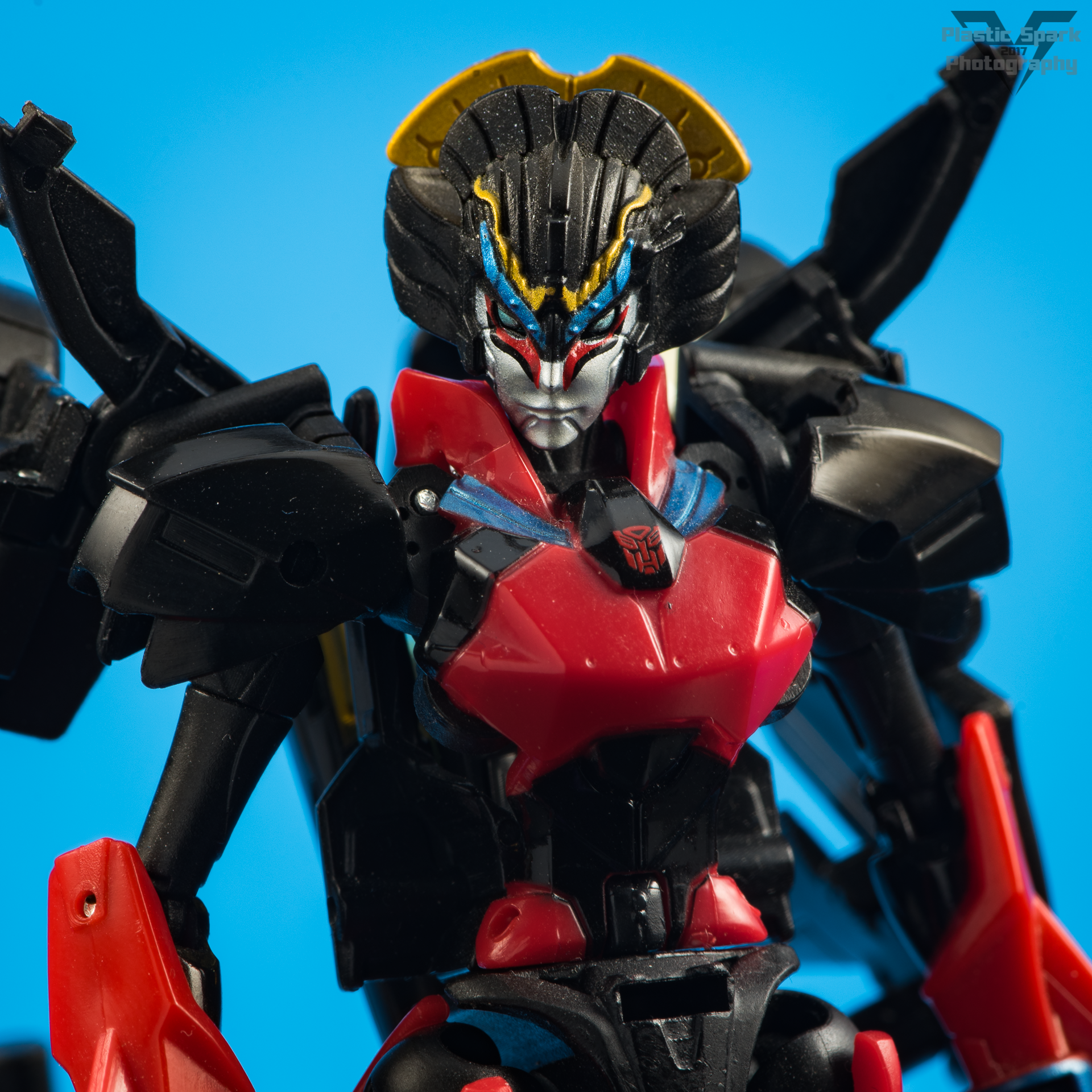 Titans-Return-Windblade-and-Scorchfire-(23-of-29).png