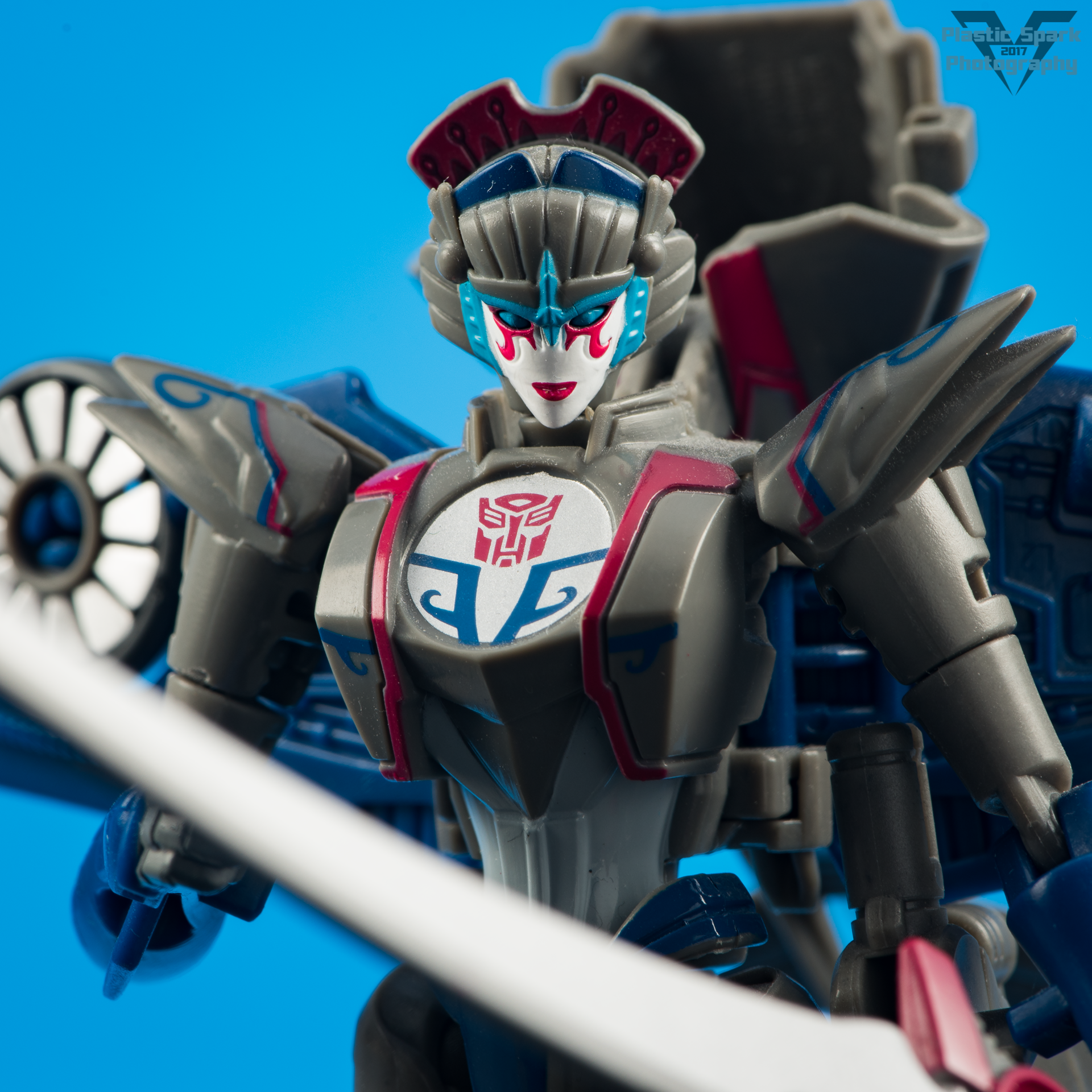 Titans-Return-Windblade-and-Scorchfire-(25-of-29).png
