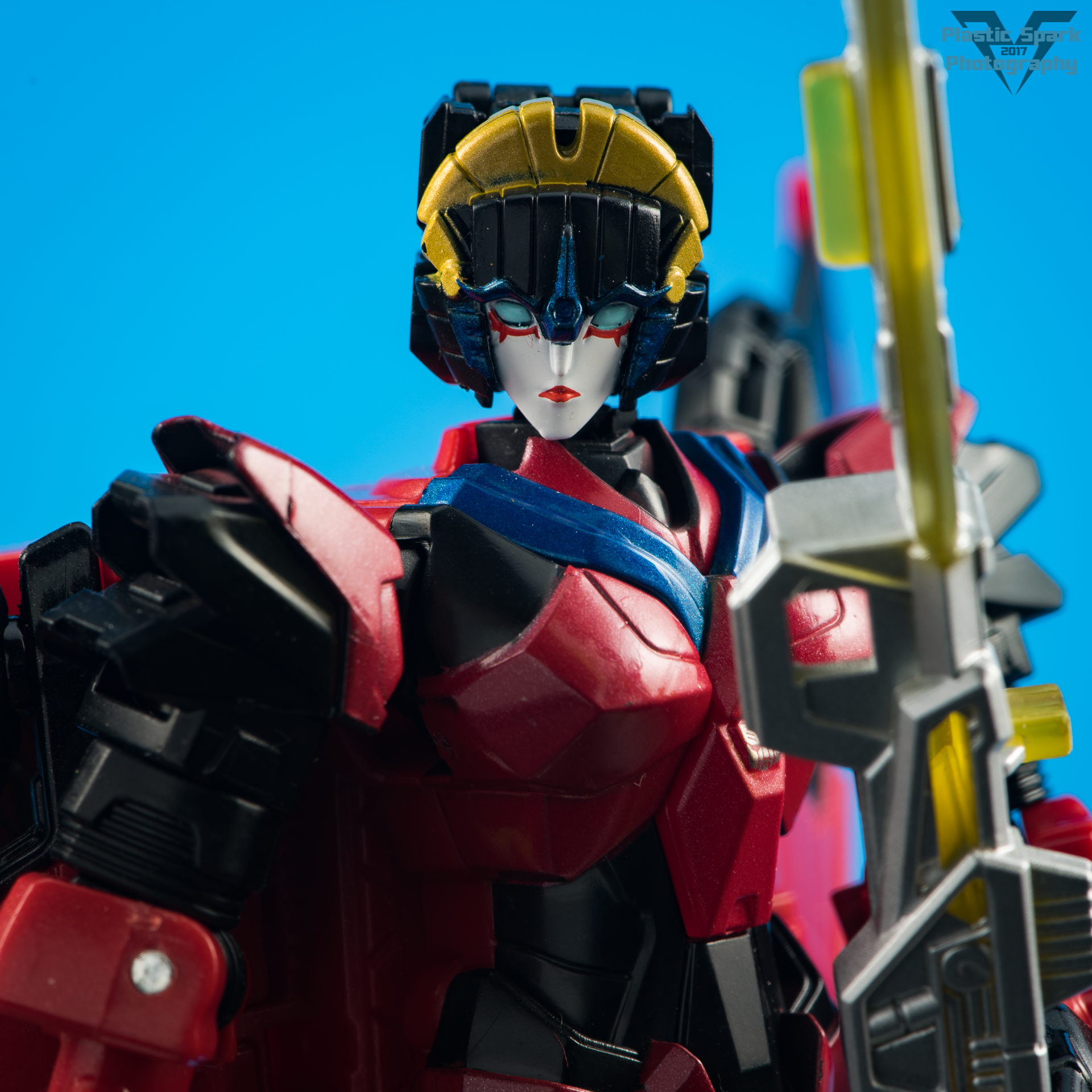 Titans-Return-Windblade-and-Scorchfire-(26-of-29).png
