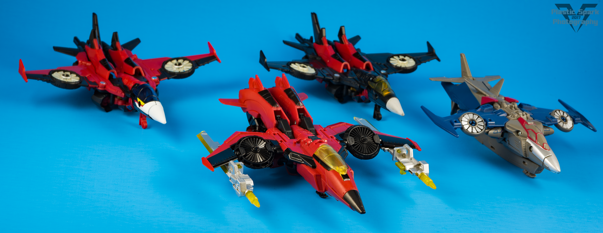 Titans-Return-Windblade-and-Scorchfire-(28-of-29).png