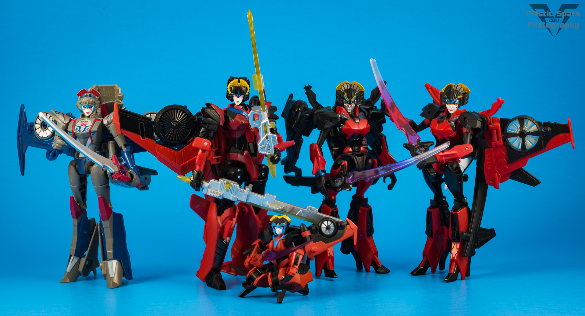 Titans-Return-Windblade-and-Scorchfire-(29-of-29).png