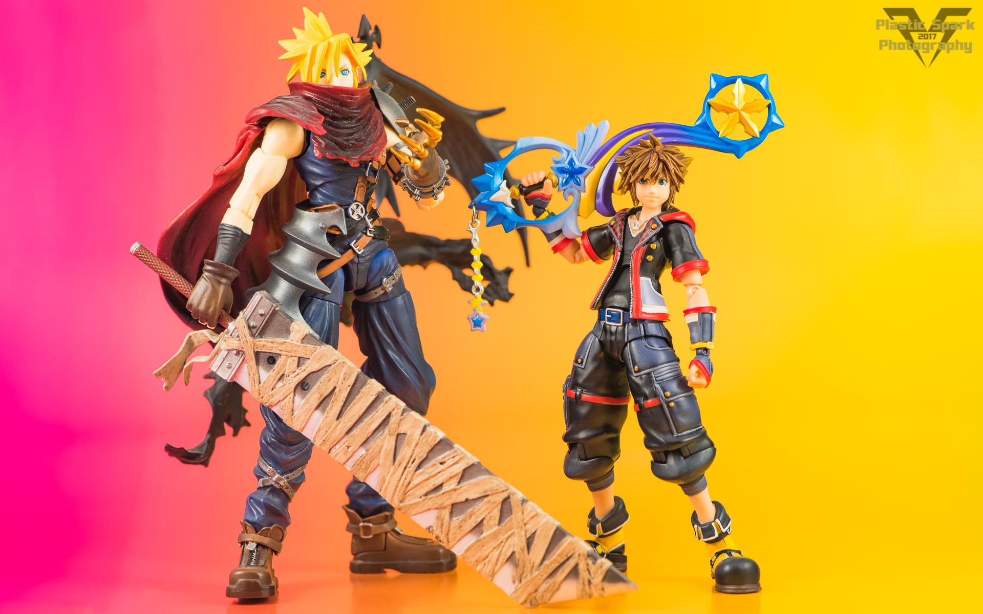 Square-Enix-Bring-Arts-Sora-(26-of-31).png