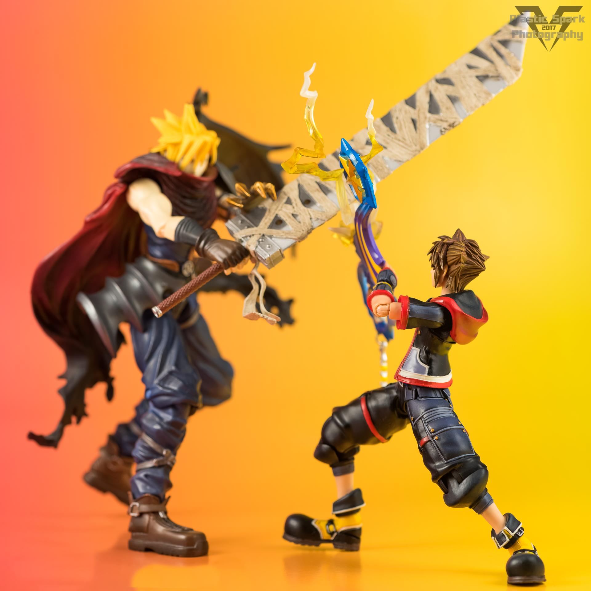 Square-Enix-Bring-Arts-Sora-(27-of-31).png