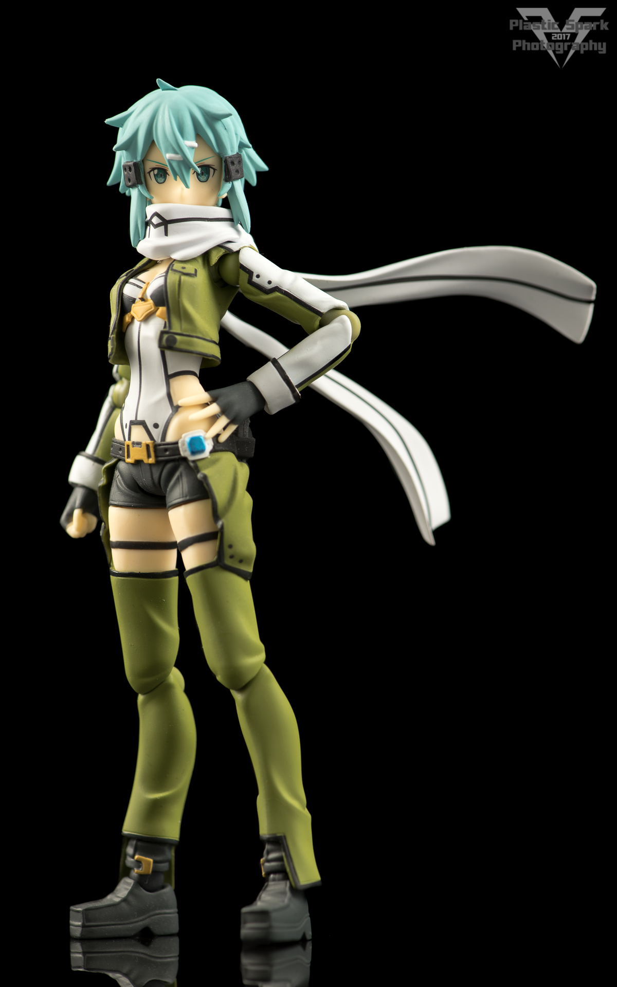 Figma-Sinon-(2-of-27).png
