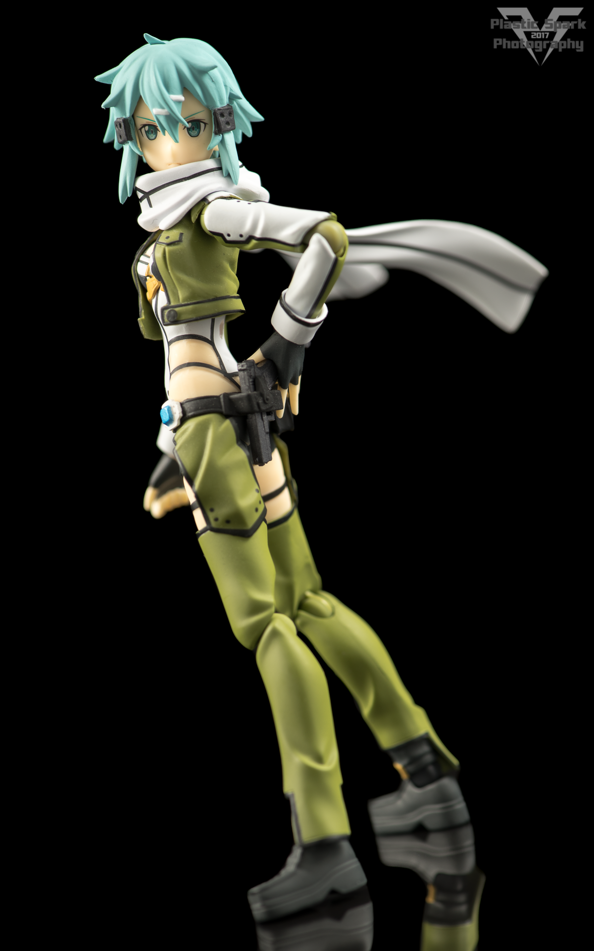 Figma-Sinon-(3-of-27).png
