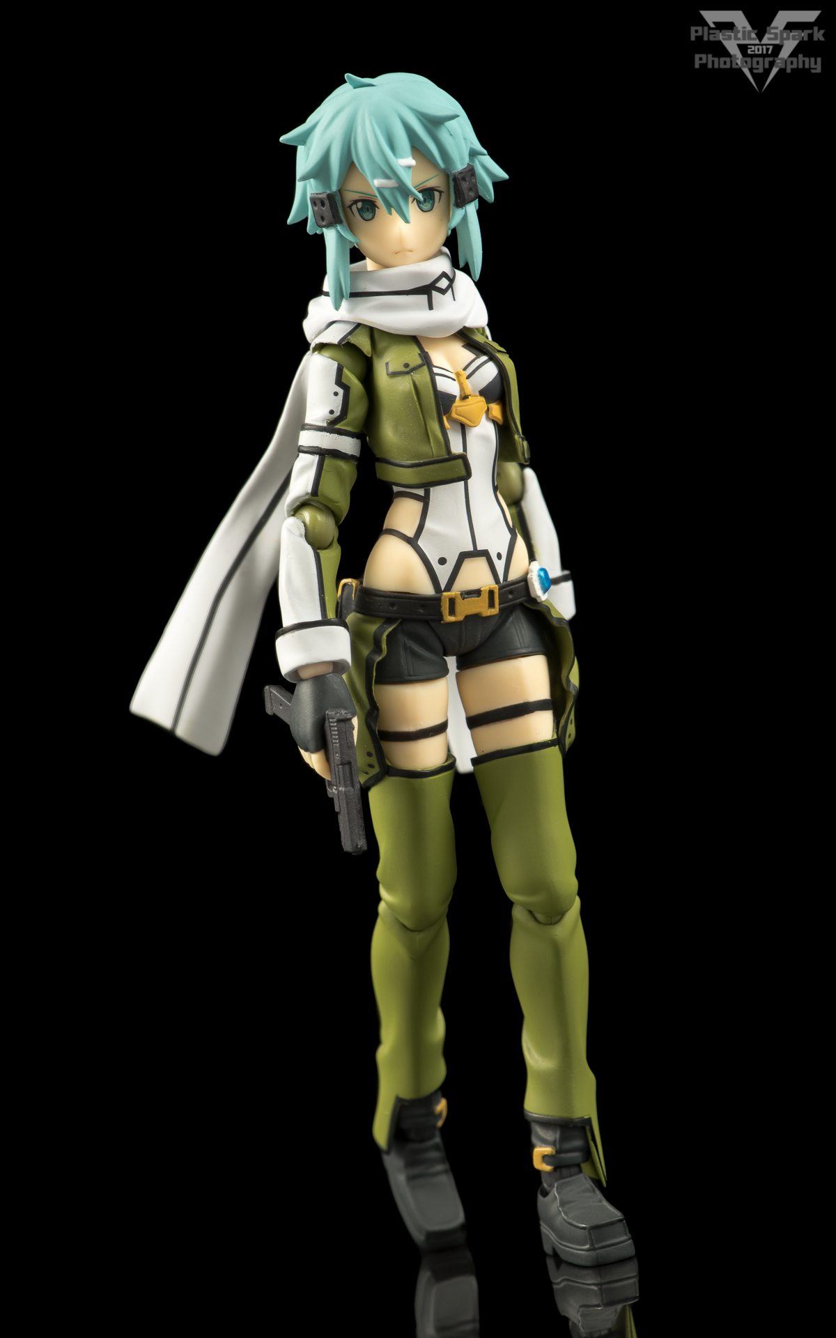 Figma-Sinon-(7-of-27).png