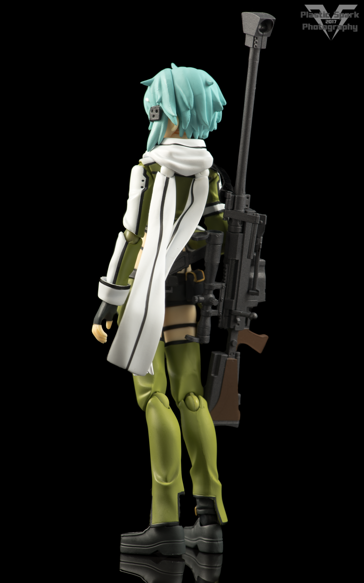 Figma-Sinon-(10-of-27).png