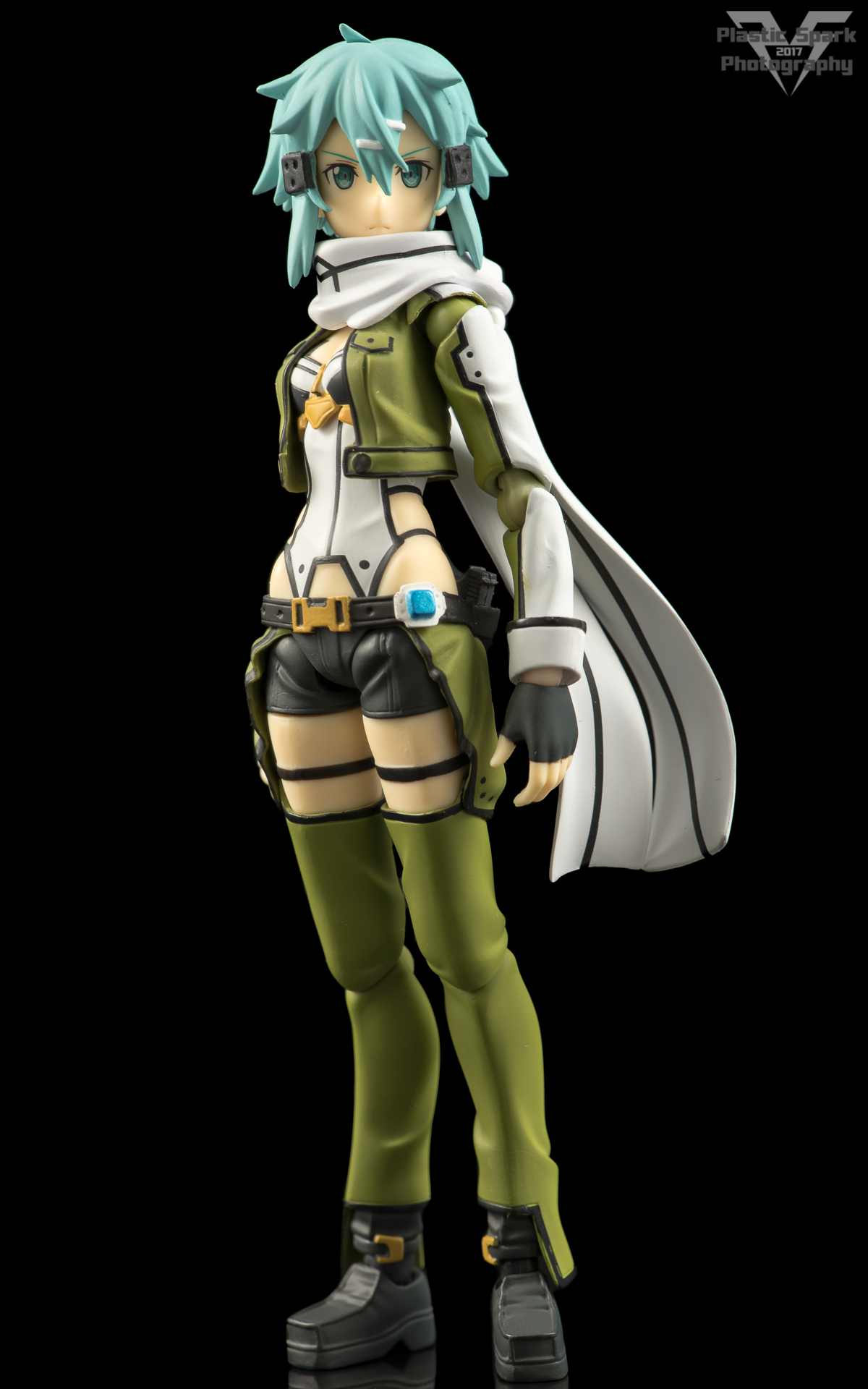 Figma-Sinon-(11-of-27).png
