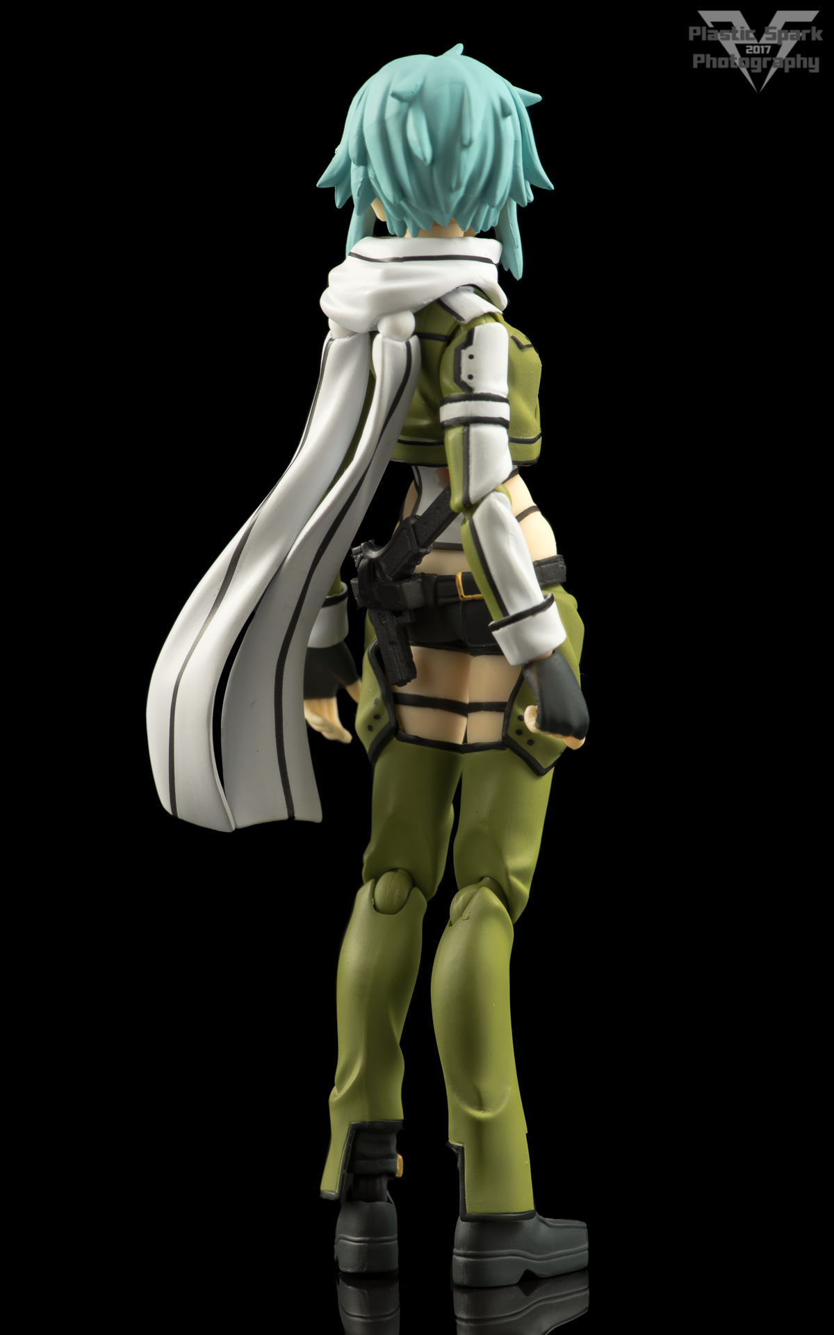 Figma-Sinon-(12-of-27).png