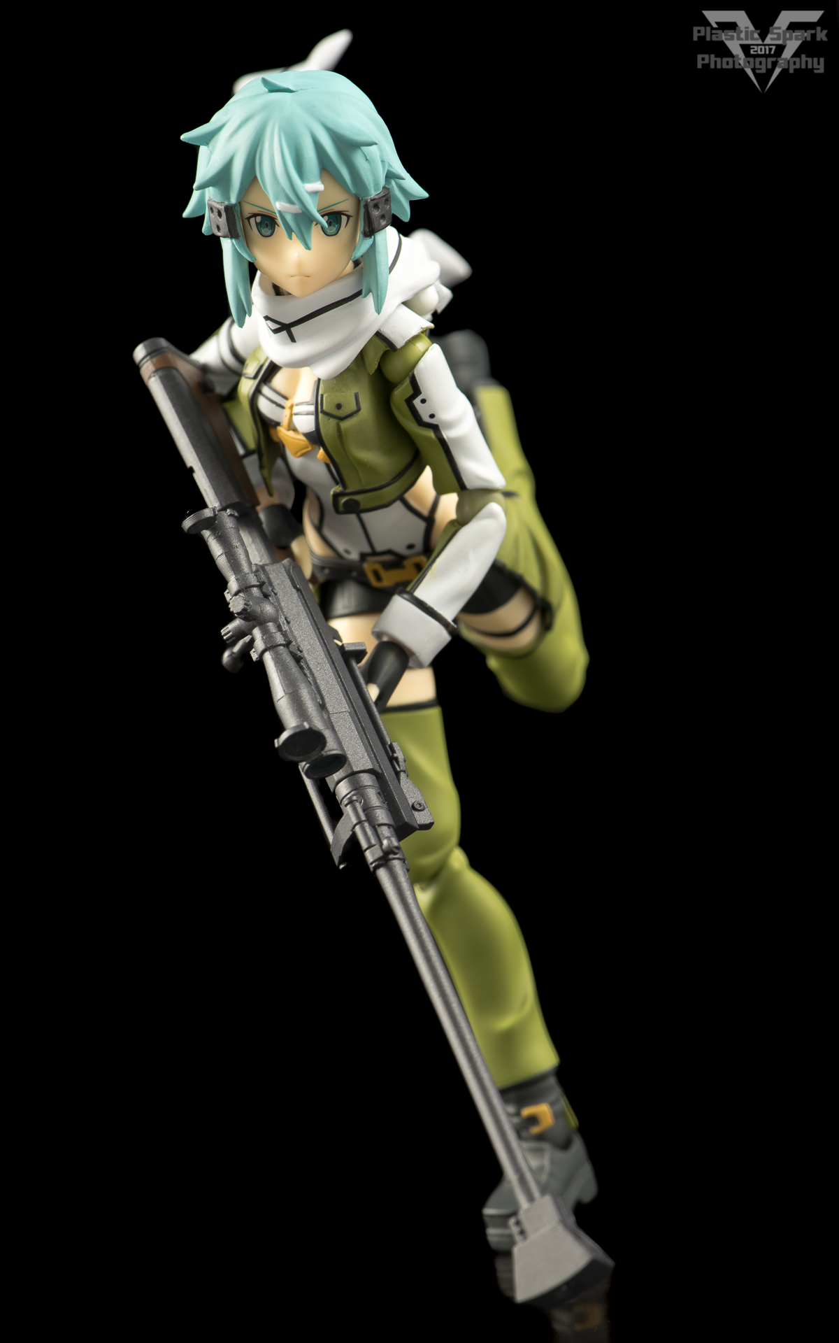 Figma-Sinon-(15-of-27).png