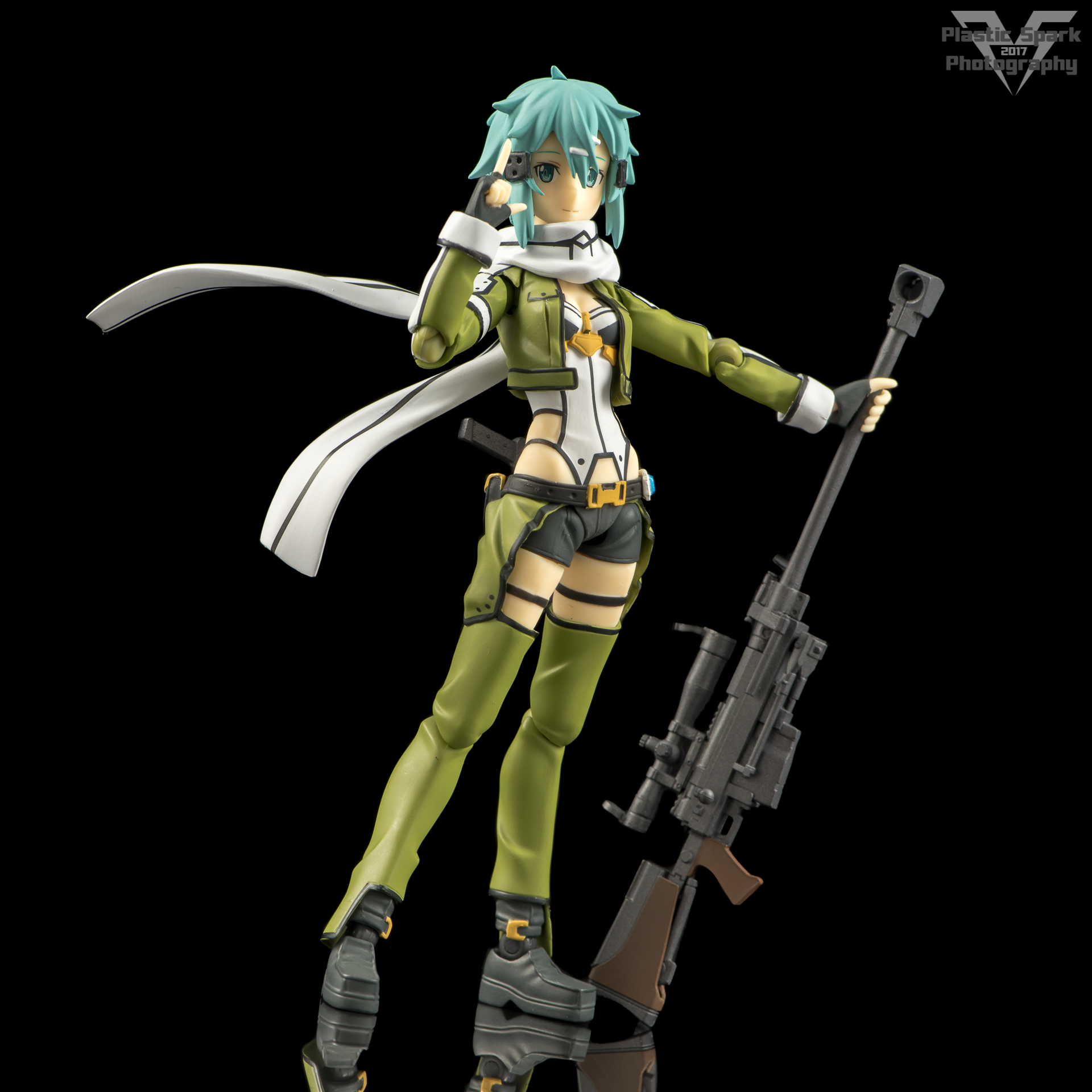 Figma-Sinon-(16-of-27).png