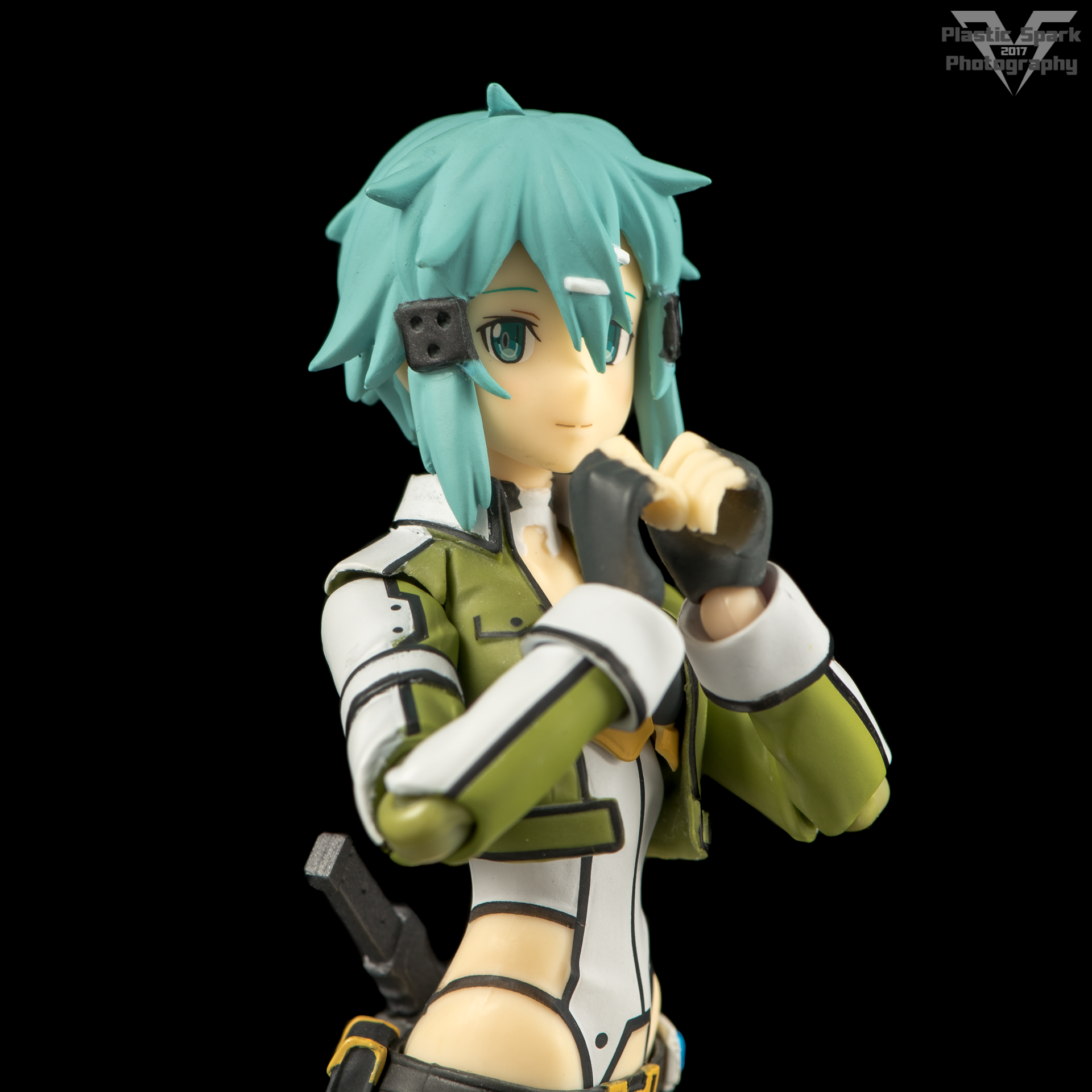 Figma-Sinon-(19-of-27).png