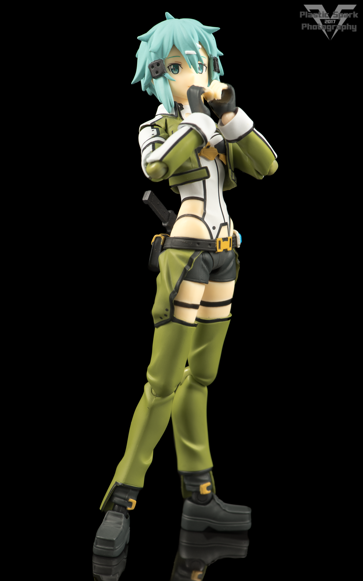 Figma-Sinon-(20-of-27).png