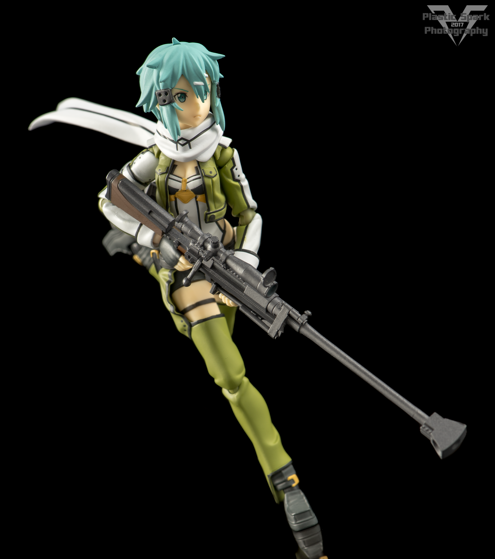 Figma-Sinon-(23-of-27).png