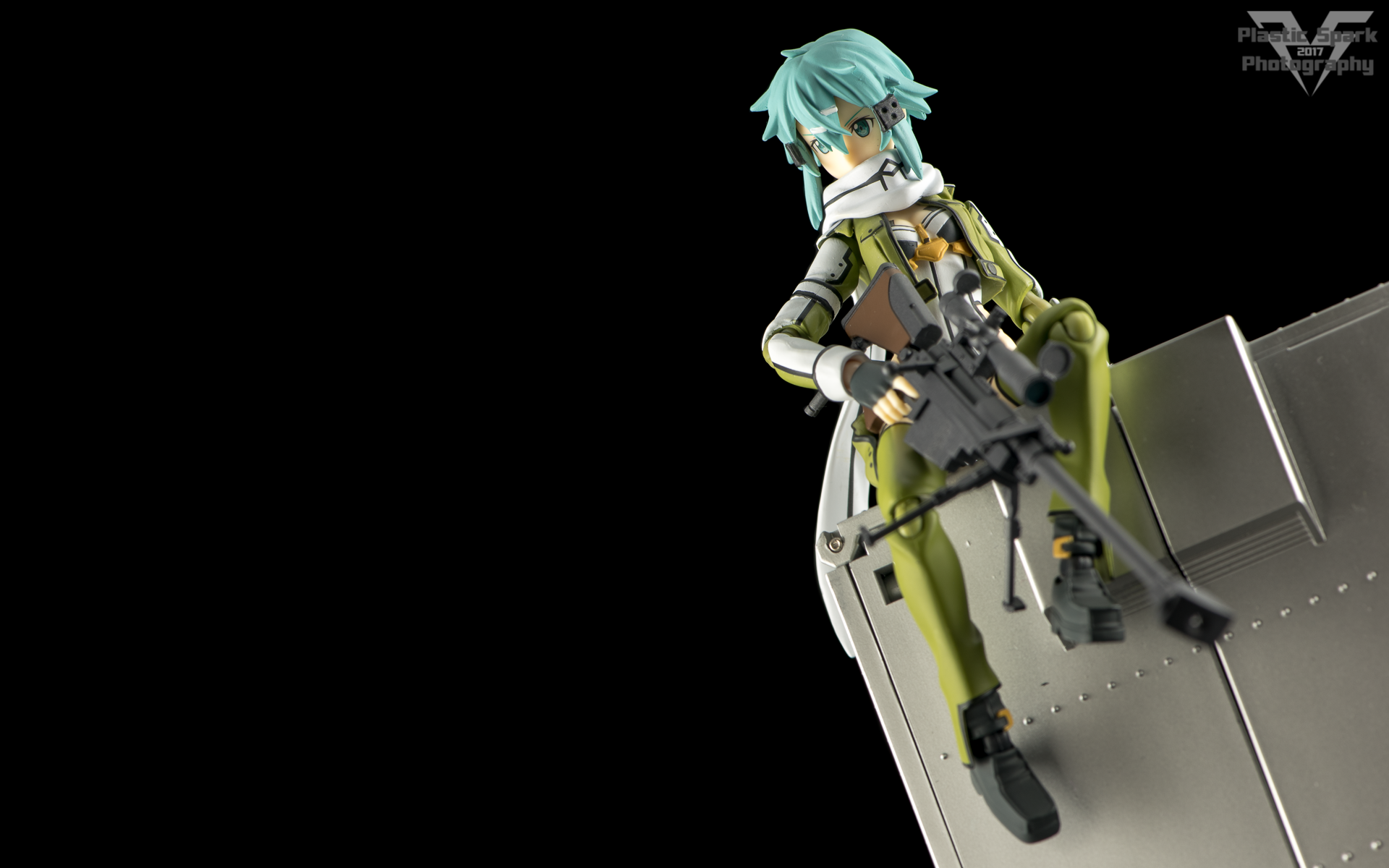 Figma-Sinon-(24-of-27).png