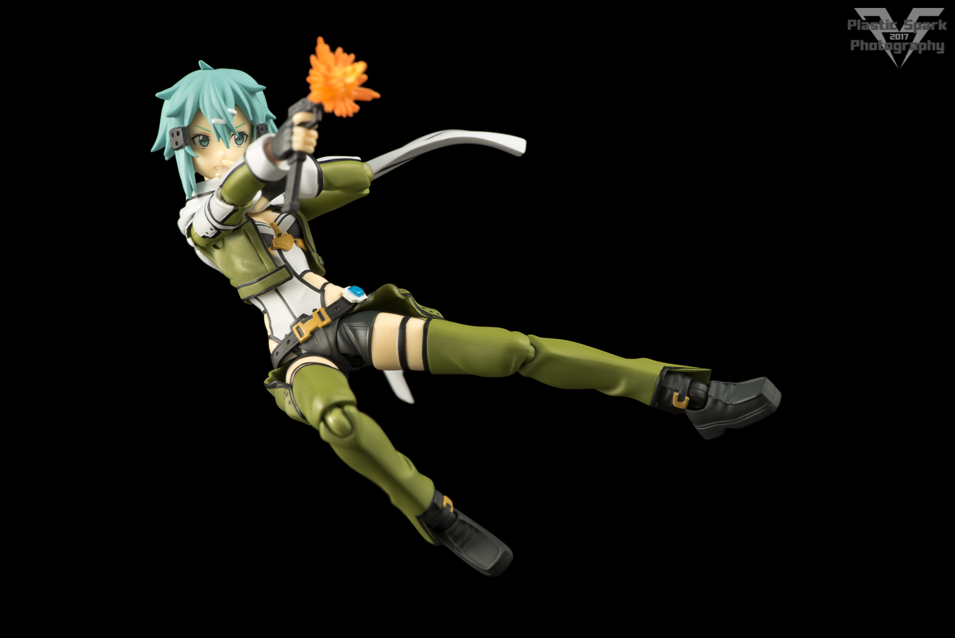Figma-Sinon-(6-of-27).png