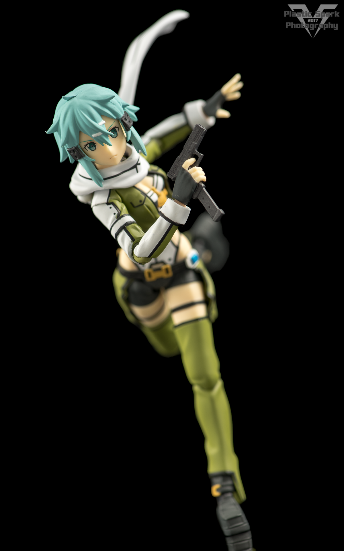 Figma-Sinon-(4-of-27).png
