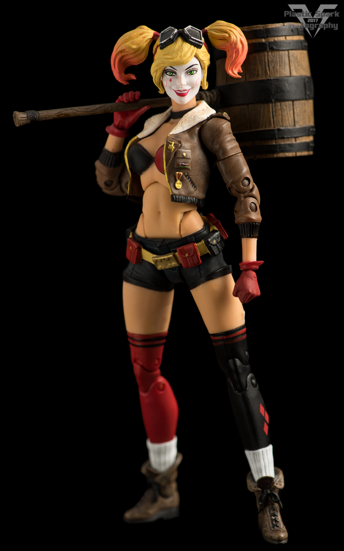 Bombshell-Harley-Quinn-Supplemental-(4-of-6).png