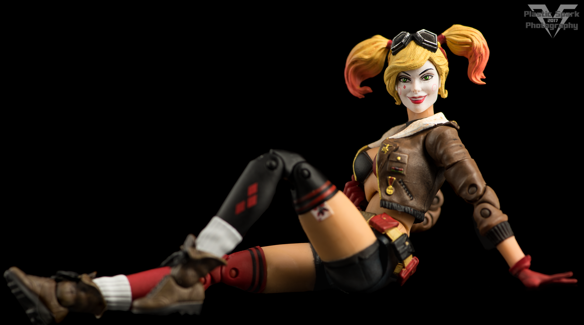 Bombshell-Harley-Quinn-Supplemental-(5-of-6).png