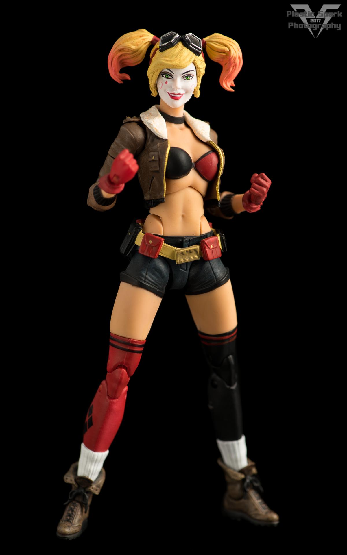 Bombshell-Harley-Quinn-Supplemental-(6-of-6).png