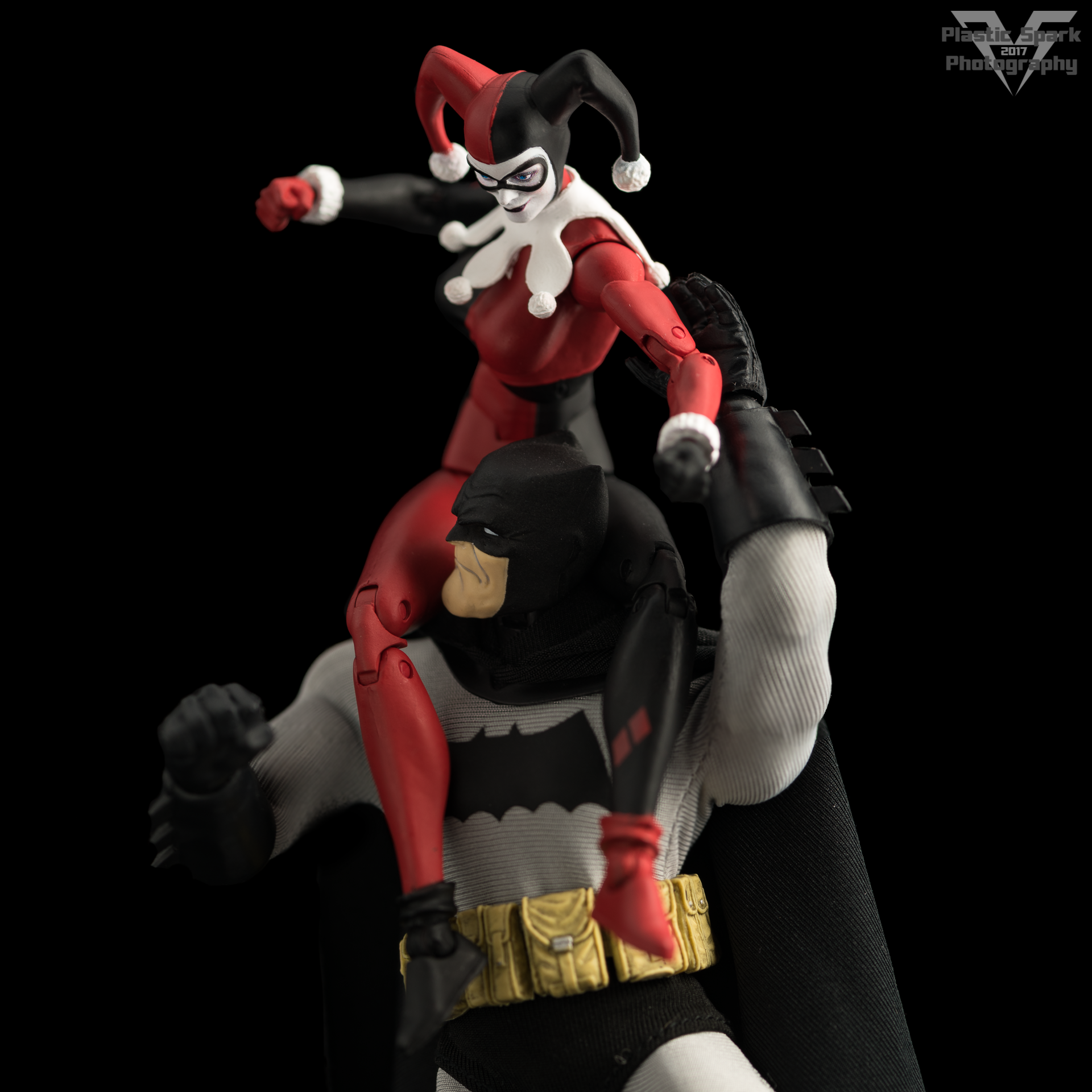 DC-Icons-Harley-Quinn-Supplemental-(2-of-2).png