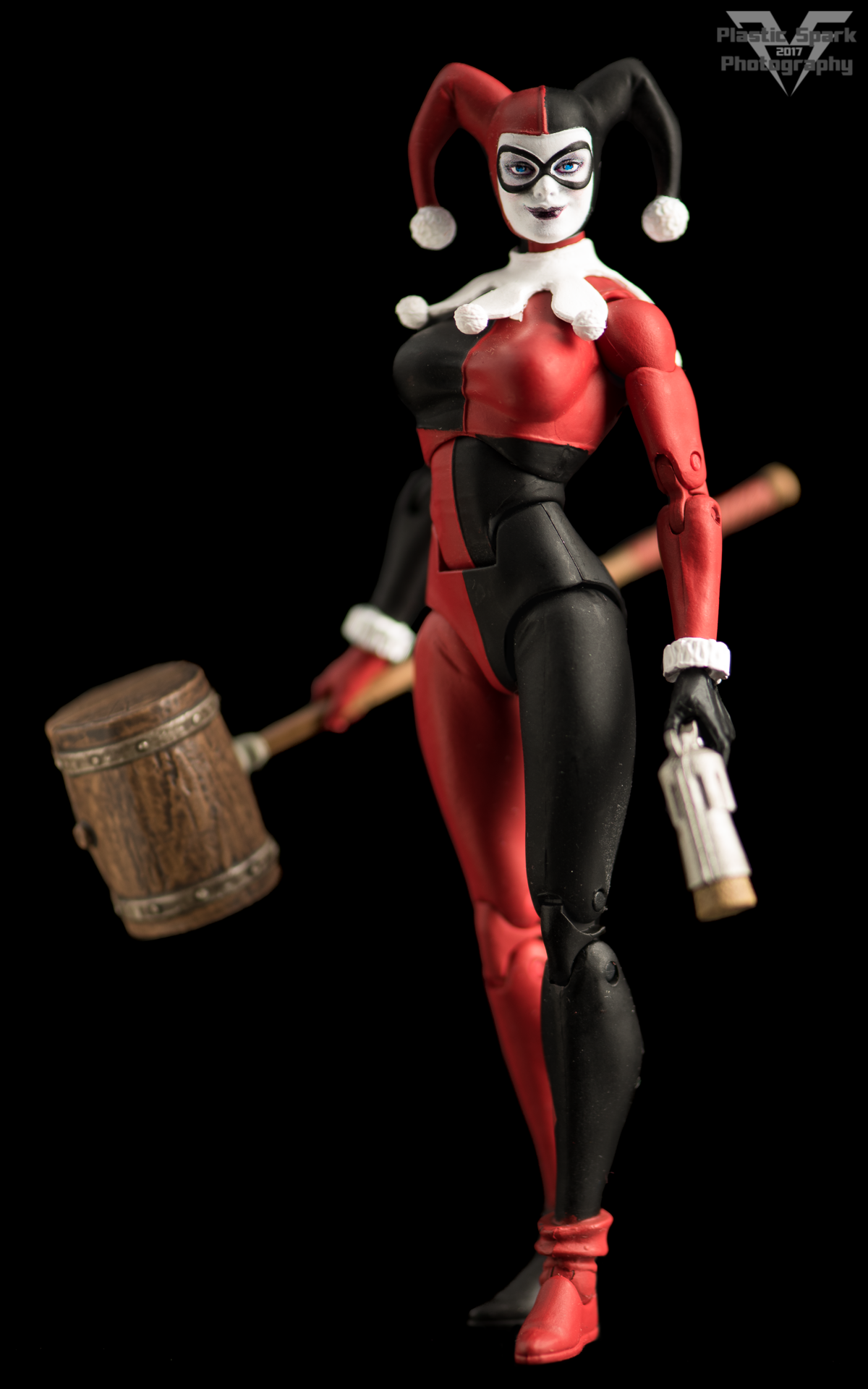 DC-Icons-Harley-Quinn-(4-of-8).png