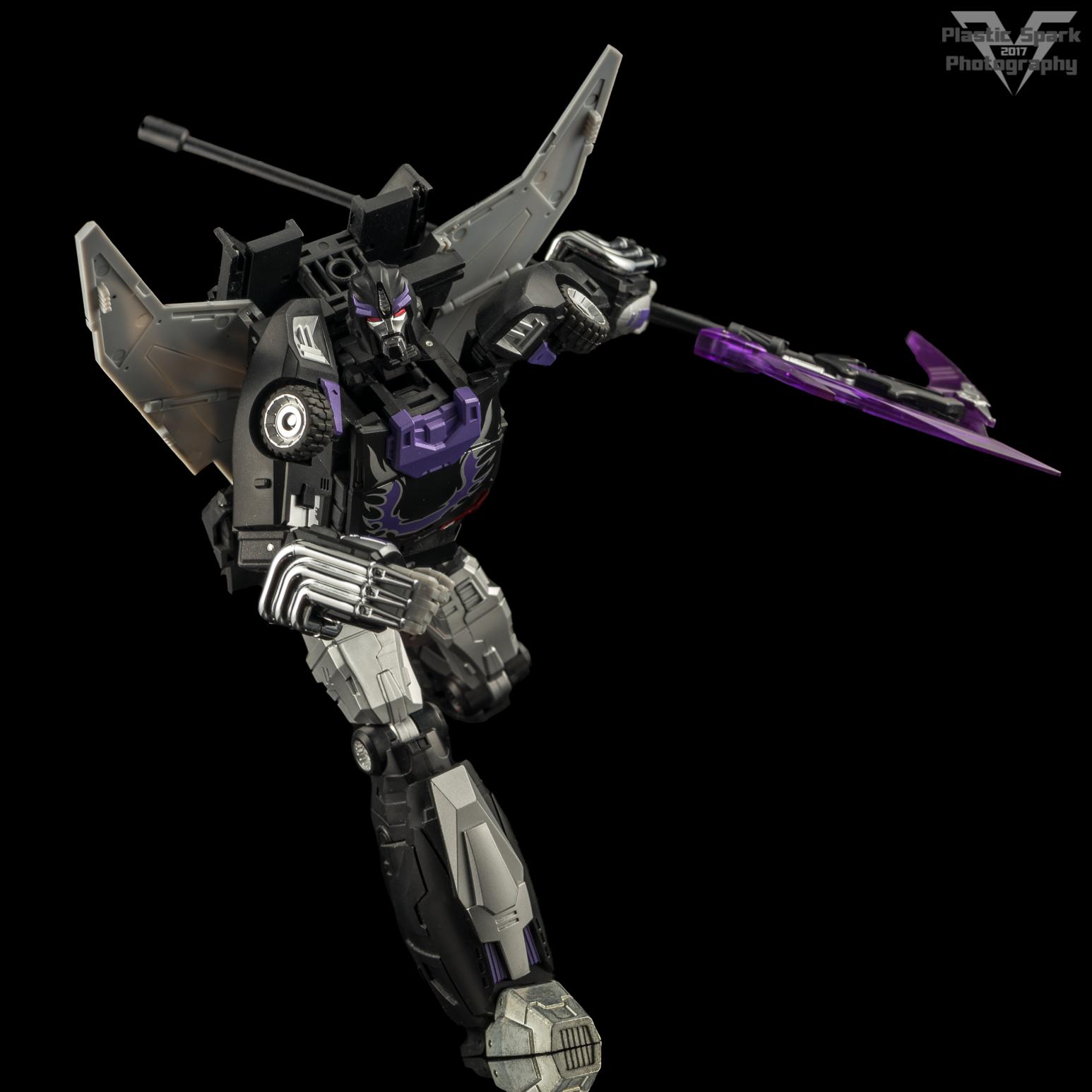 DX9-D-06T-Terror--(4-of-10).png