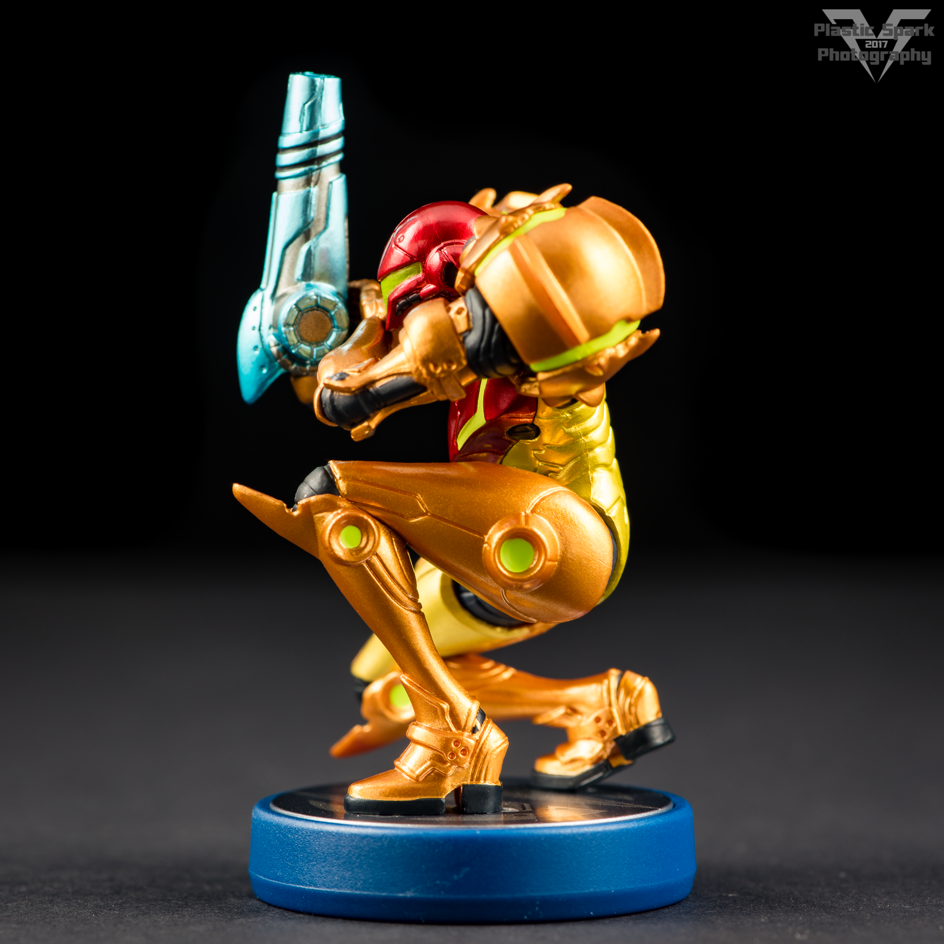 Metroid-Amiibo-2-Pack-(4-of-10).png