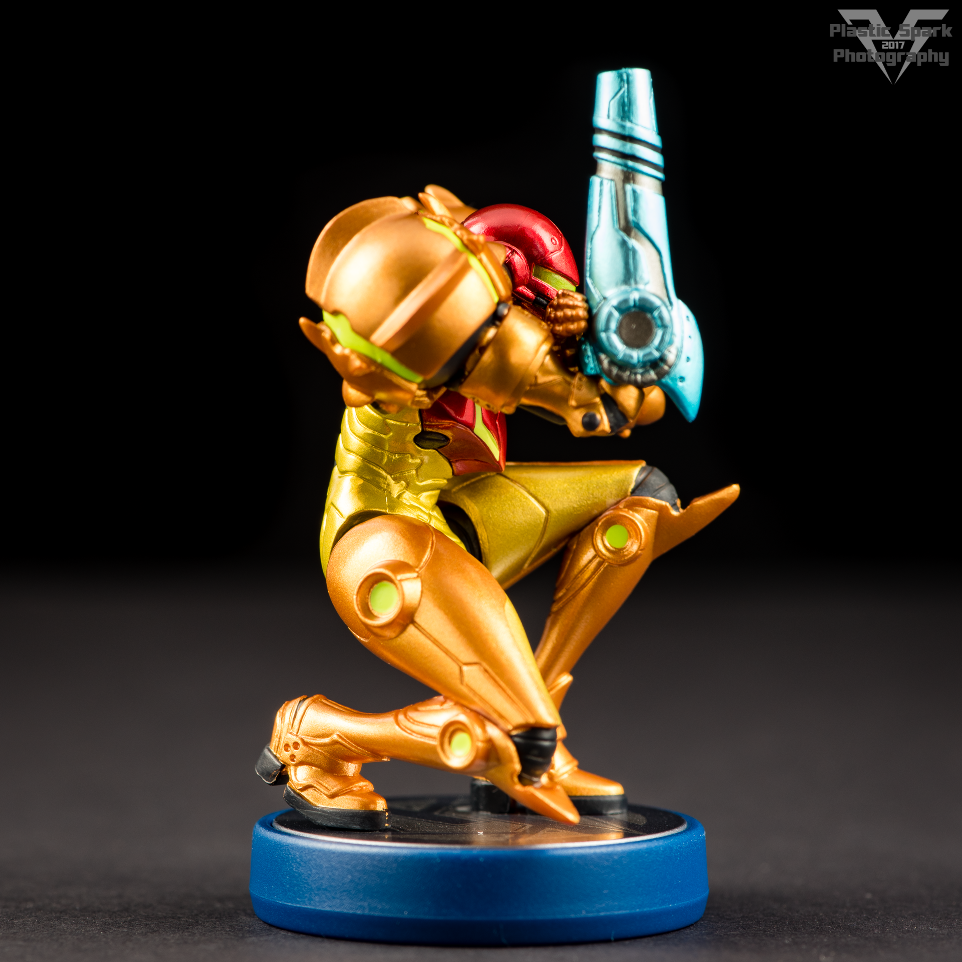 Metroid-Amiibo-2-Pack-(6-of-10).png