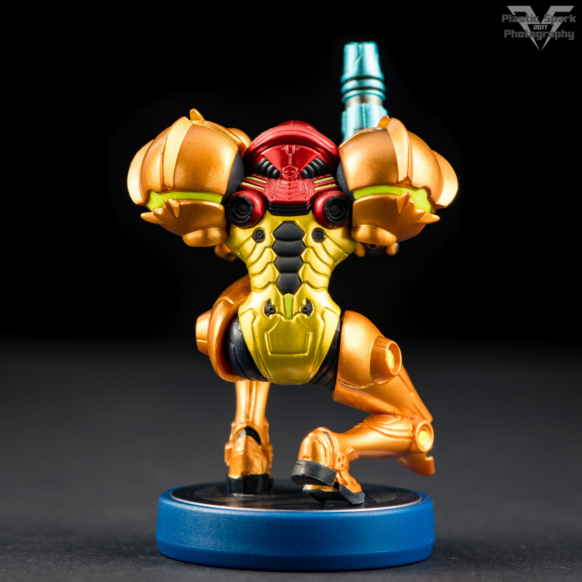 Metroid-Amiibo-2-Pack-(5-of-10).png