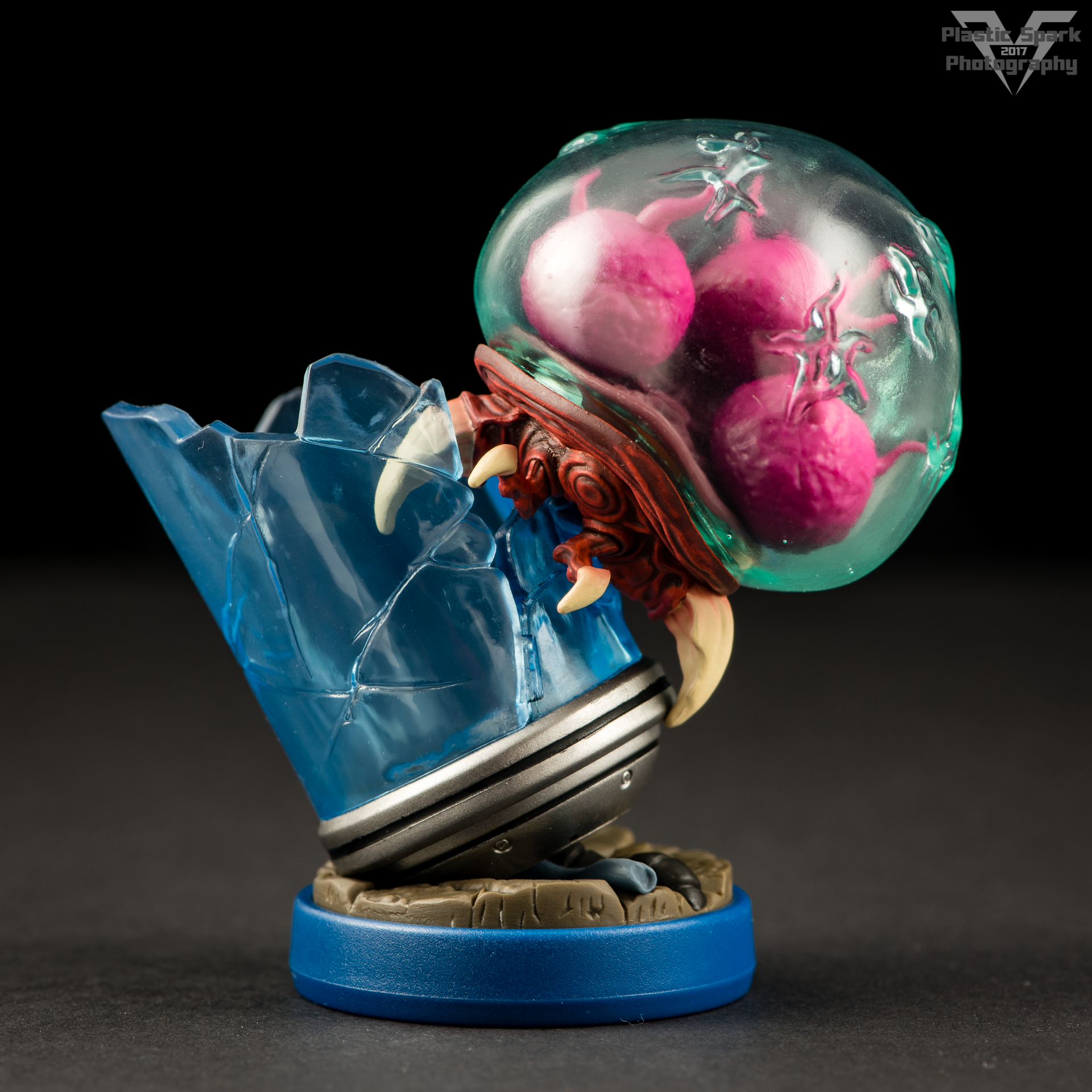 Metroid-Amiibo-2-Pack-(8-of-10).png