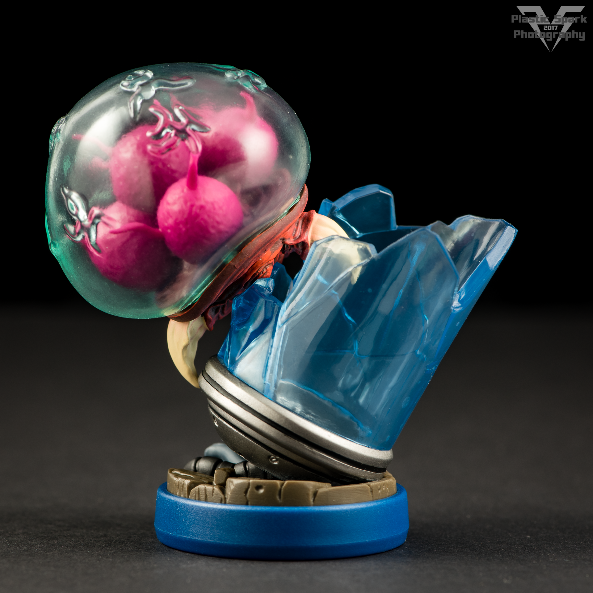 Metroid-Amiibo-2-Pack-(9-of-10).png
