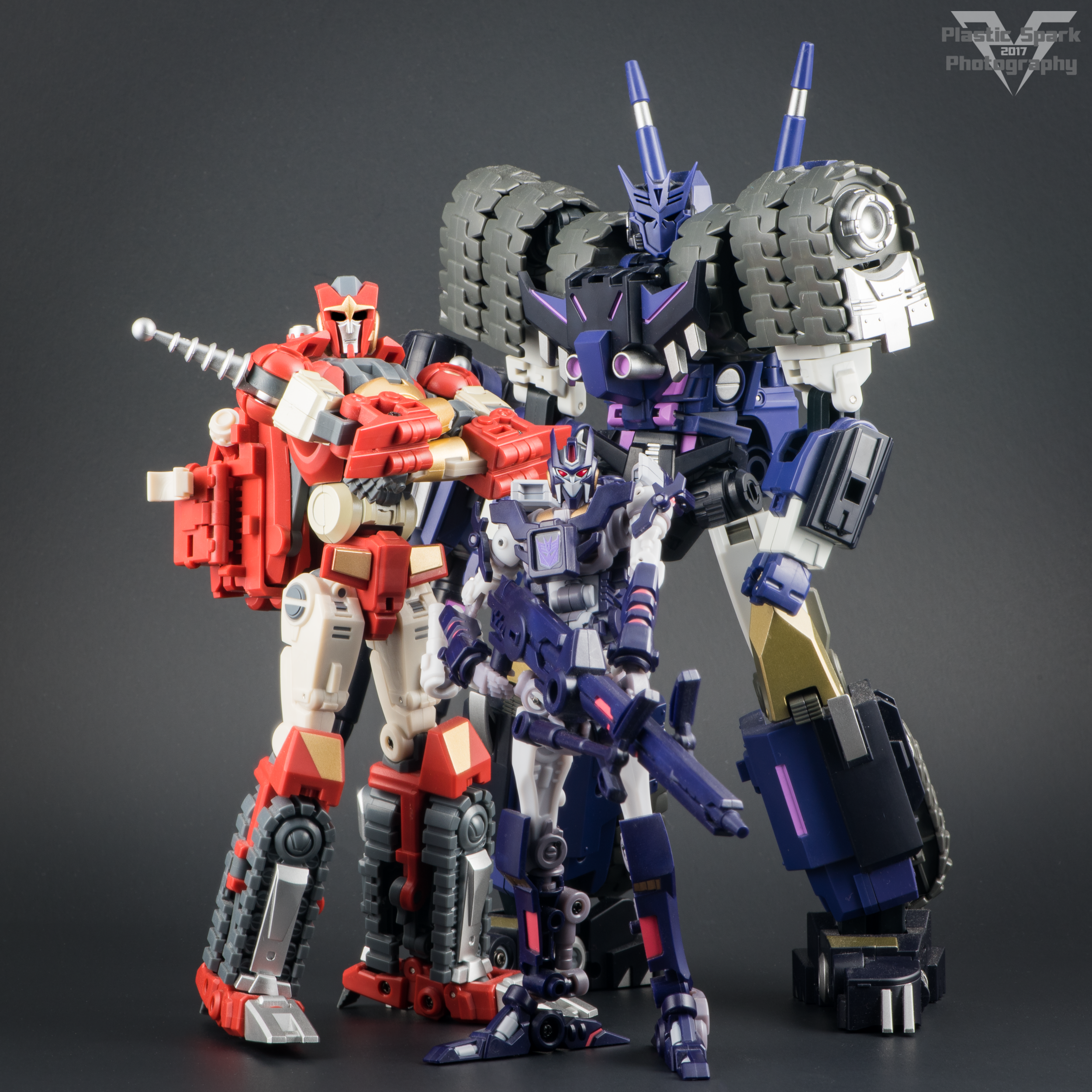 Mastermind-Creations-Kultur-(2-of-5).png