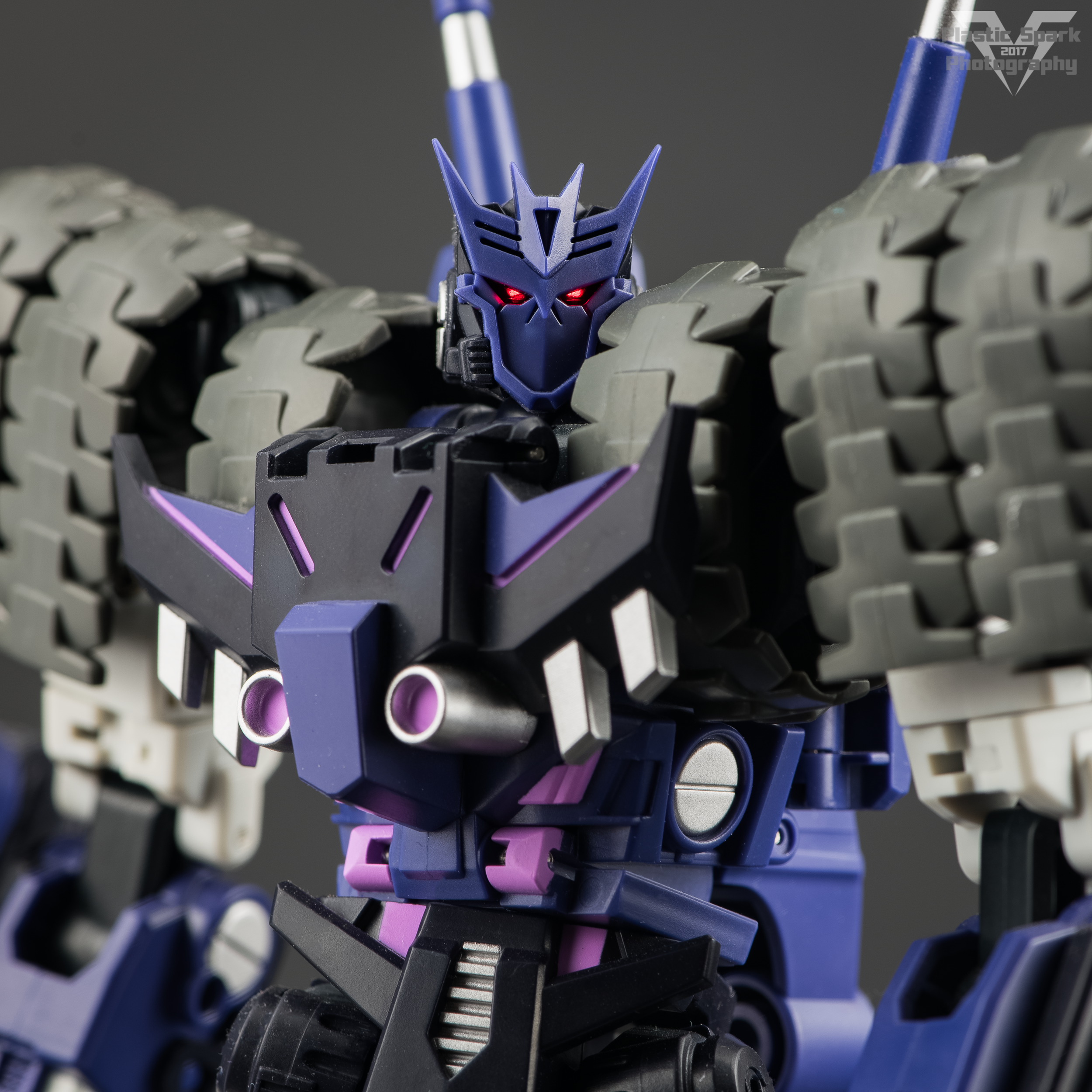 Mastermind-Creations-Kultur-(3-of-5).png