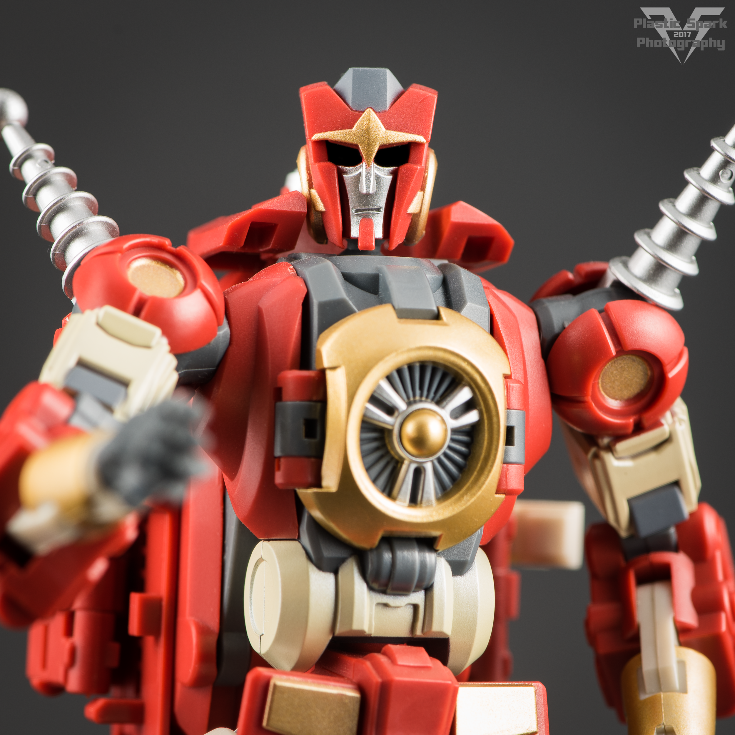 Mastermind-Creations-Anarchus-(2-of-2).png