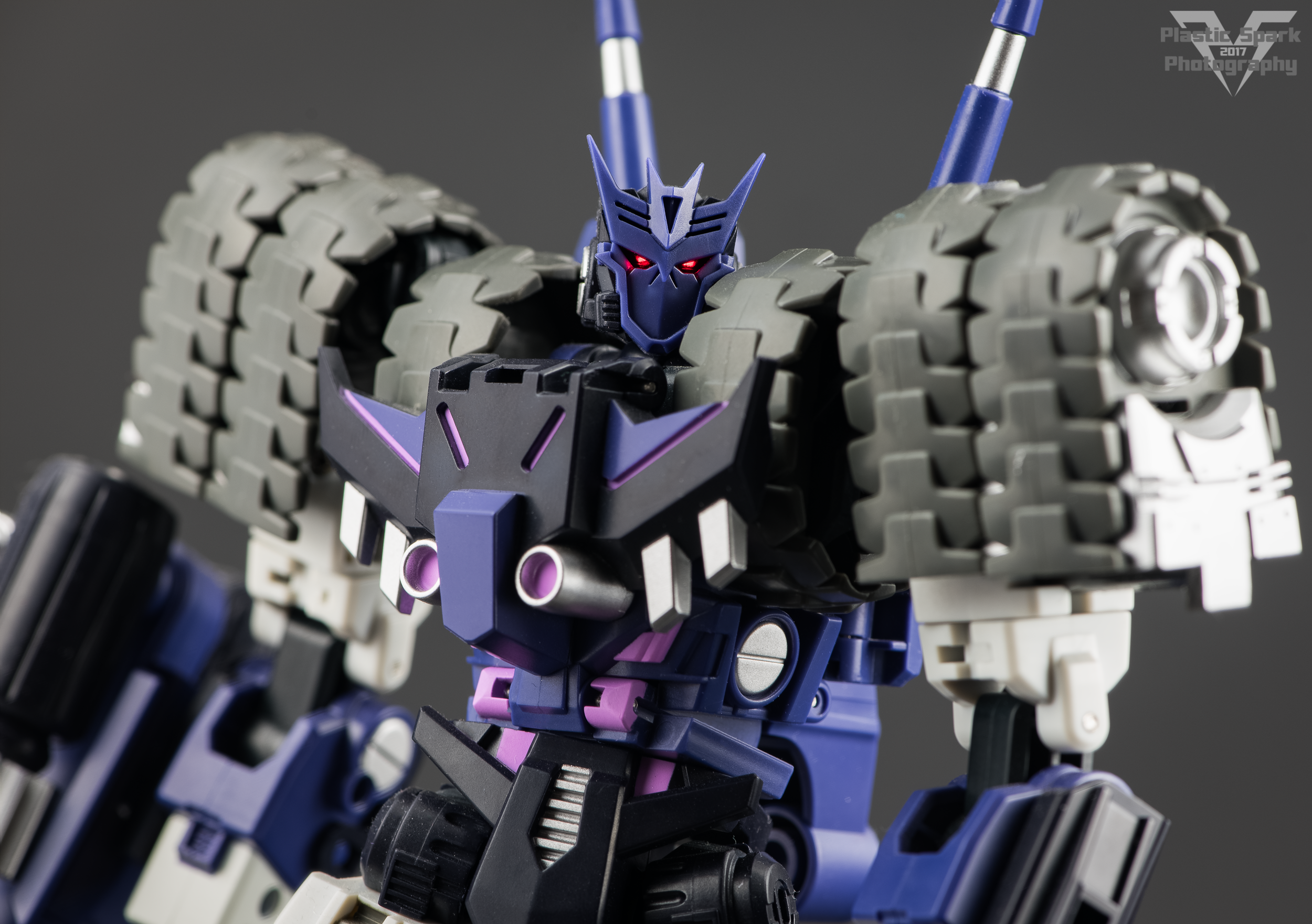 Mastermind-Creations-Kultur-(4-of-5).png