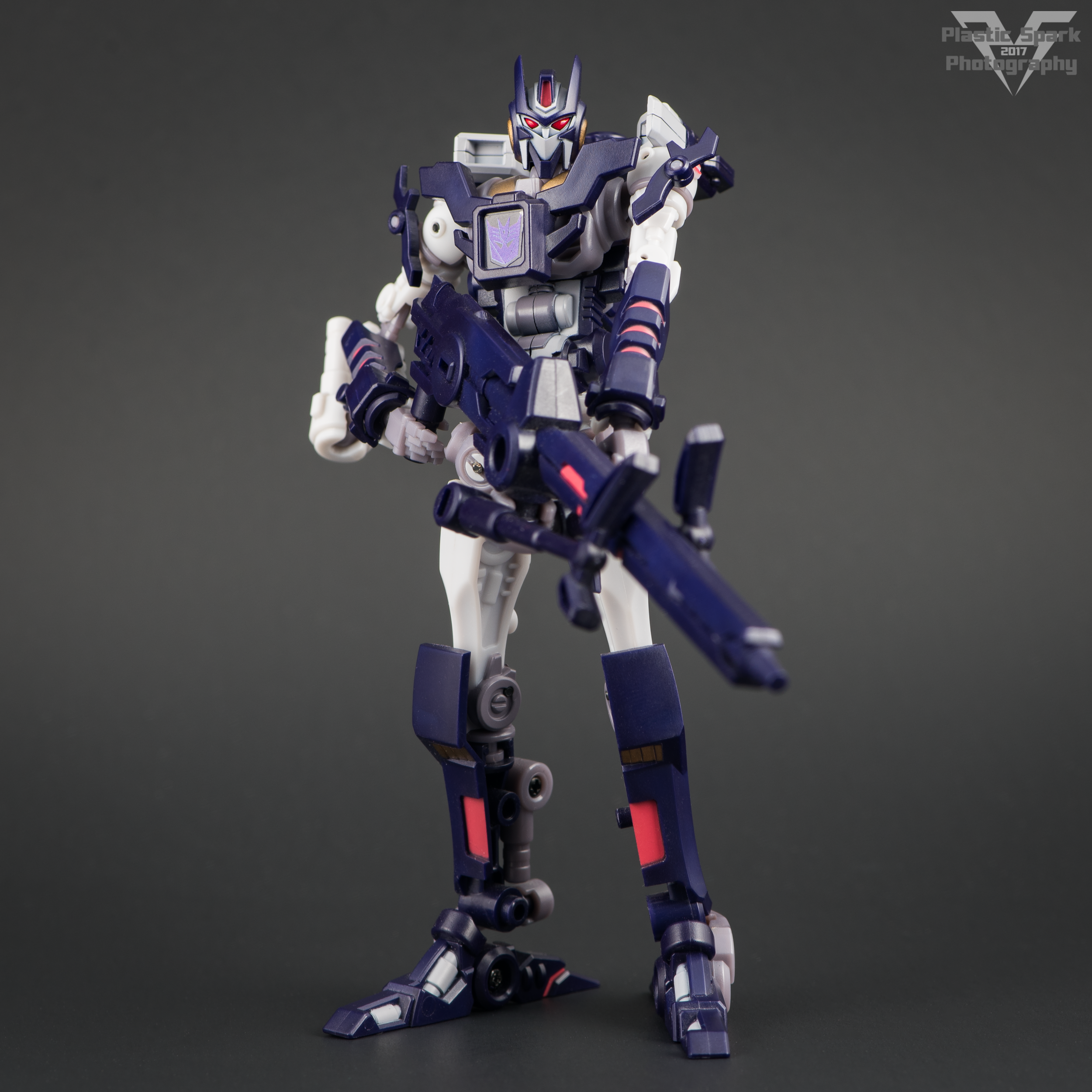 Mastermind-Creations-Cynicus-(1-of-3).png